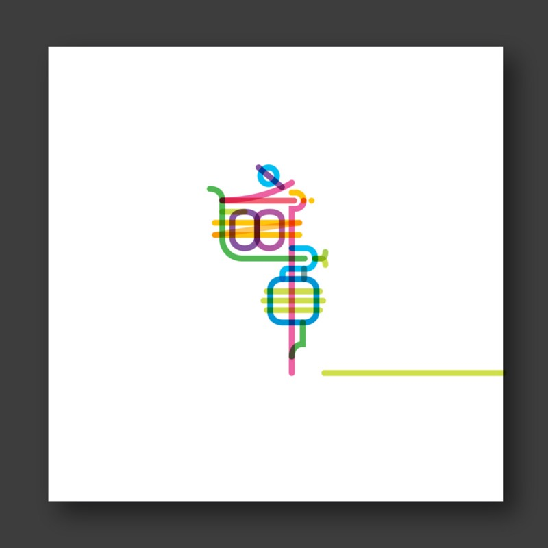 creatyum-behance-disenadores-07