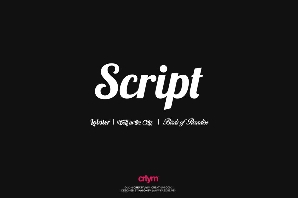 creatyum-eleccion-tipografias-03