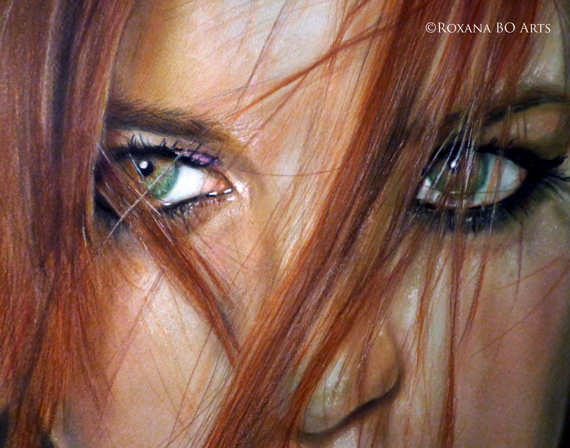 creatyum-roxanabo-arts-02