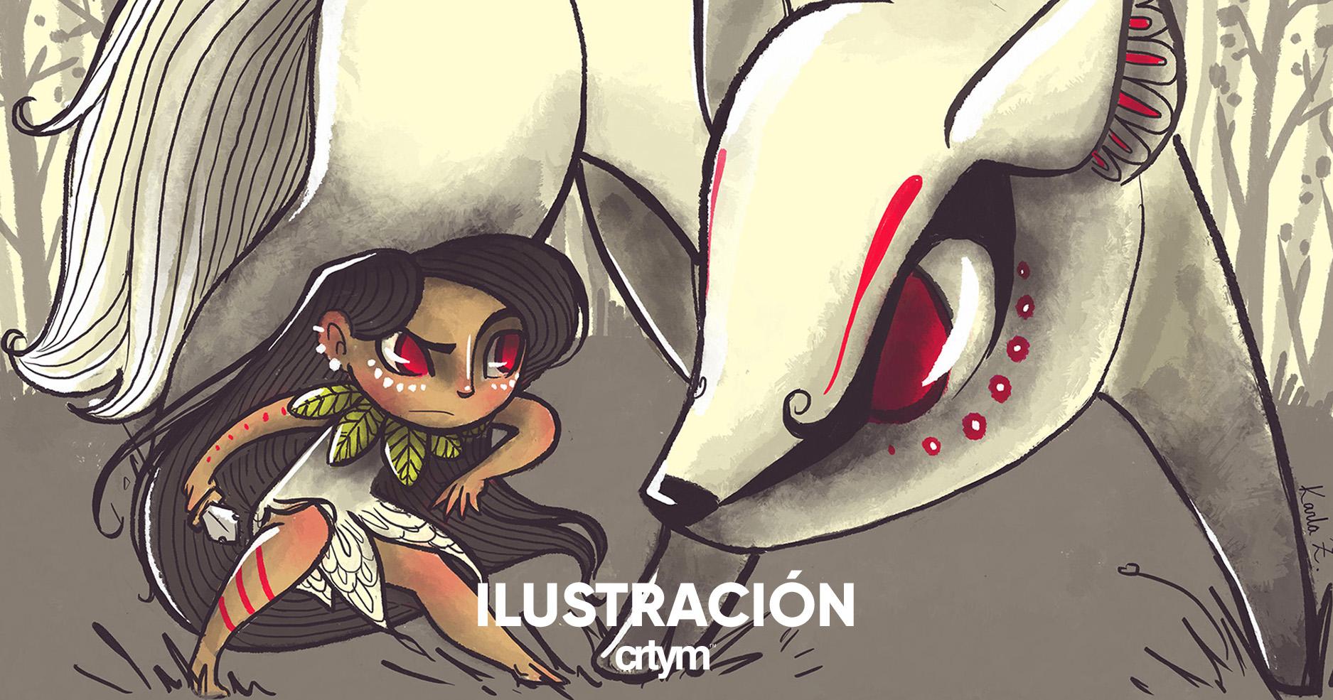 creatyum-tecnicas-3-feat