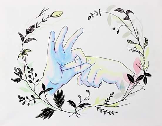 creatyum-virginia-cortez-06