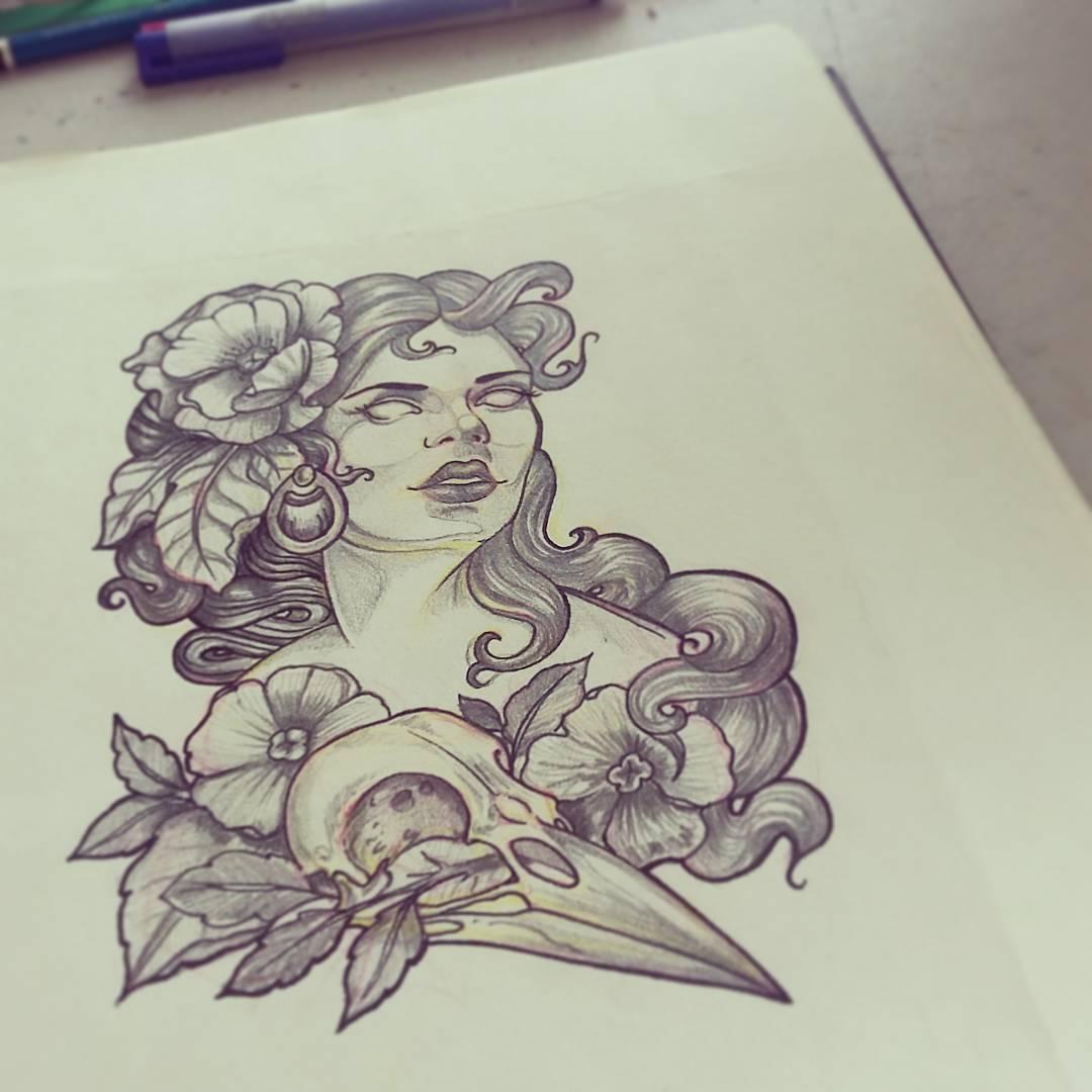 creatyum-virginia-cortez-09