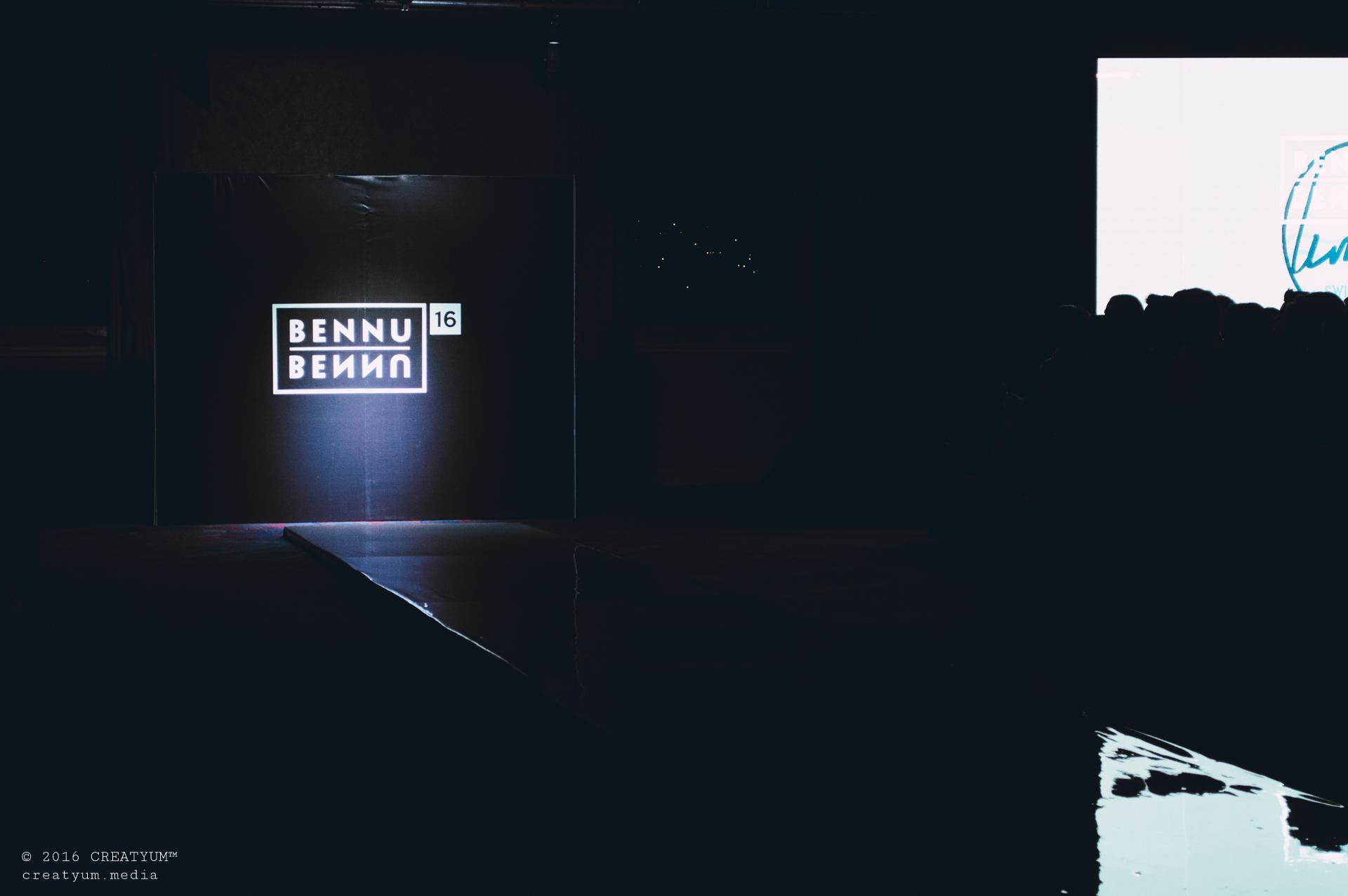 creatyum-bennu-fashion-show-1