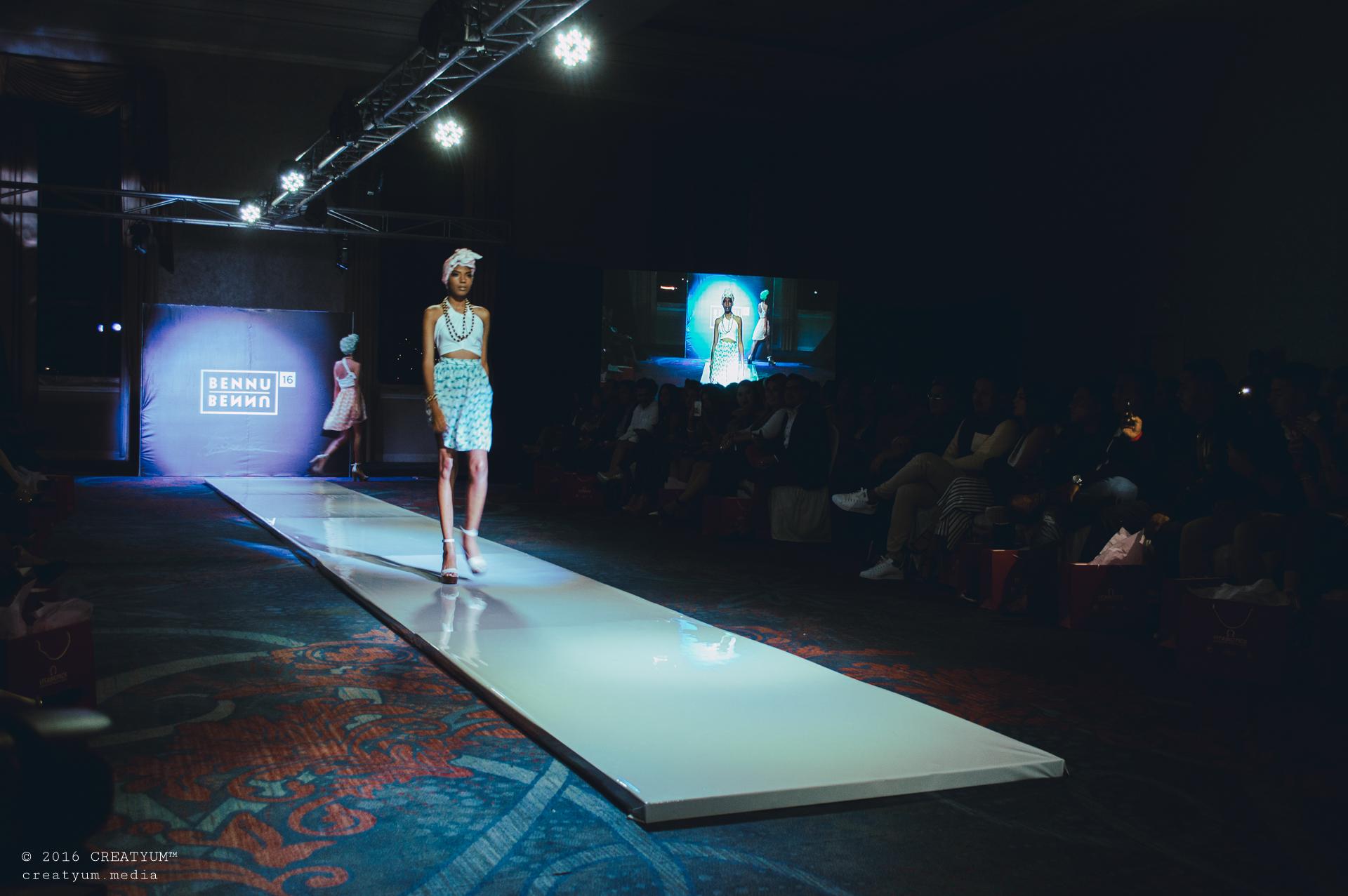 creatyum-bennu-fashion-show-10