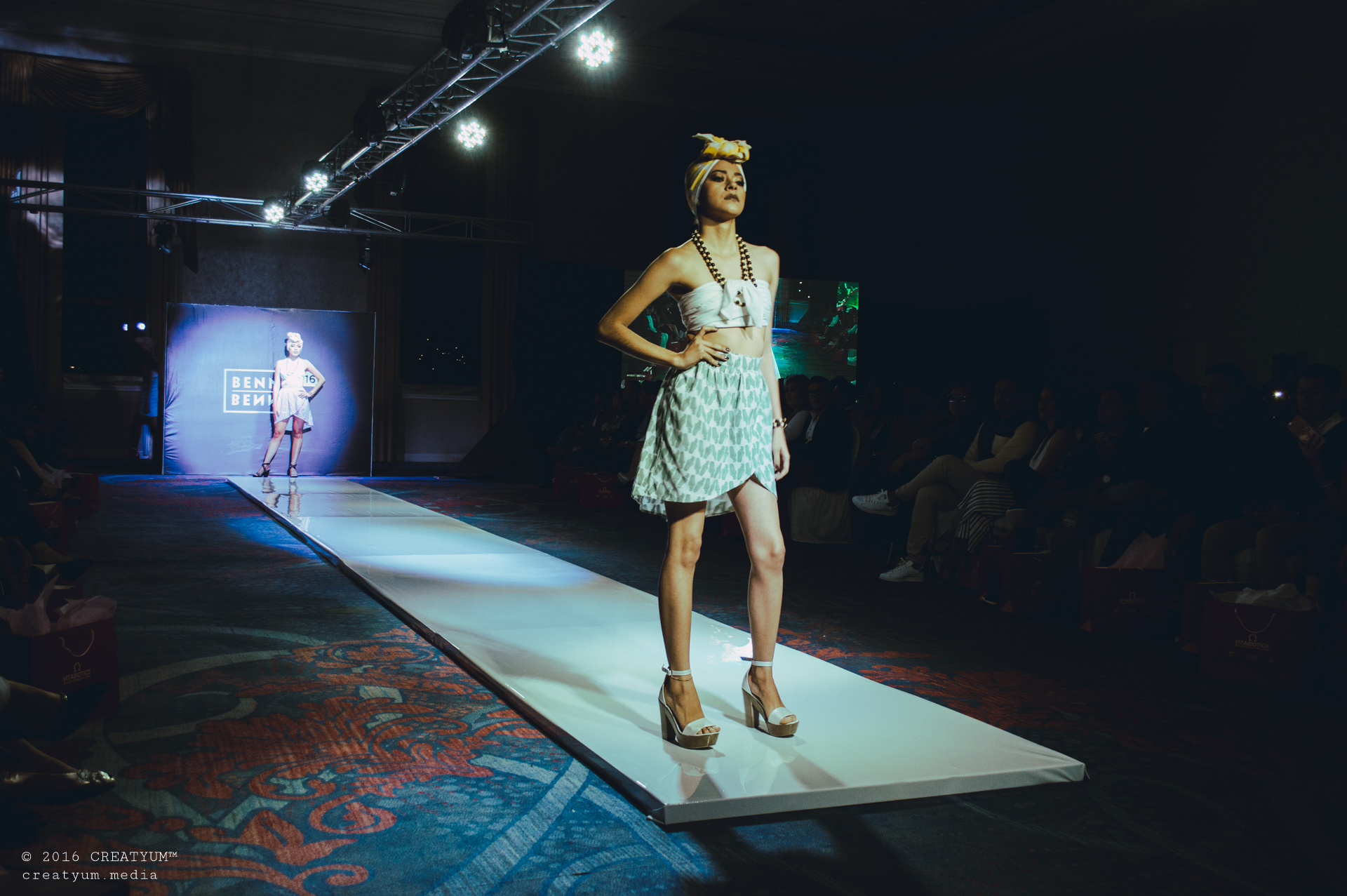 creatyum-bennu-fashion-show-11