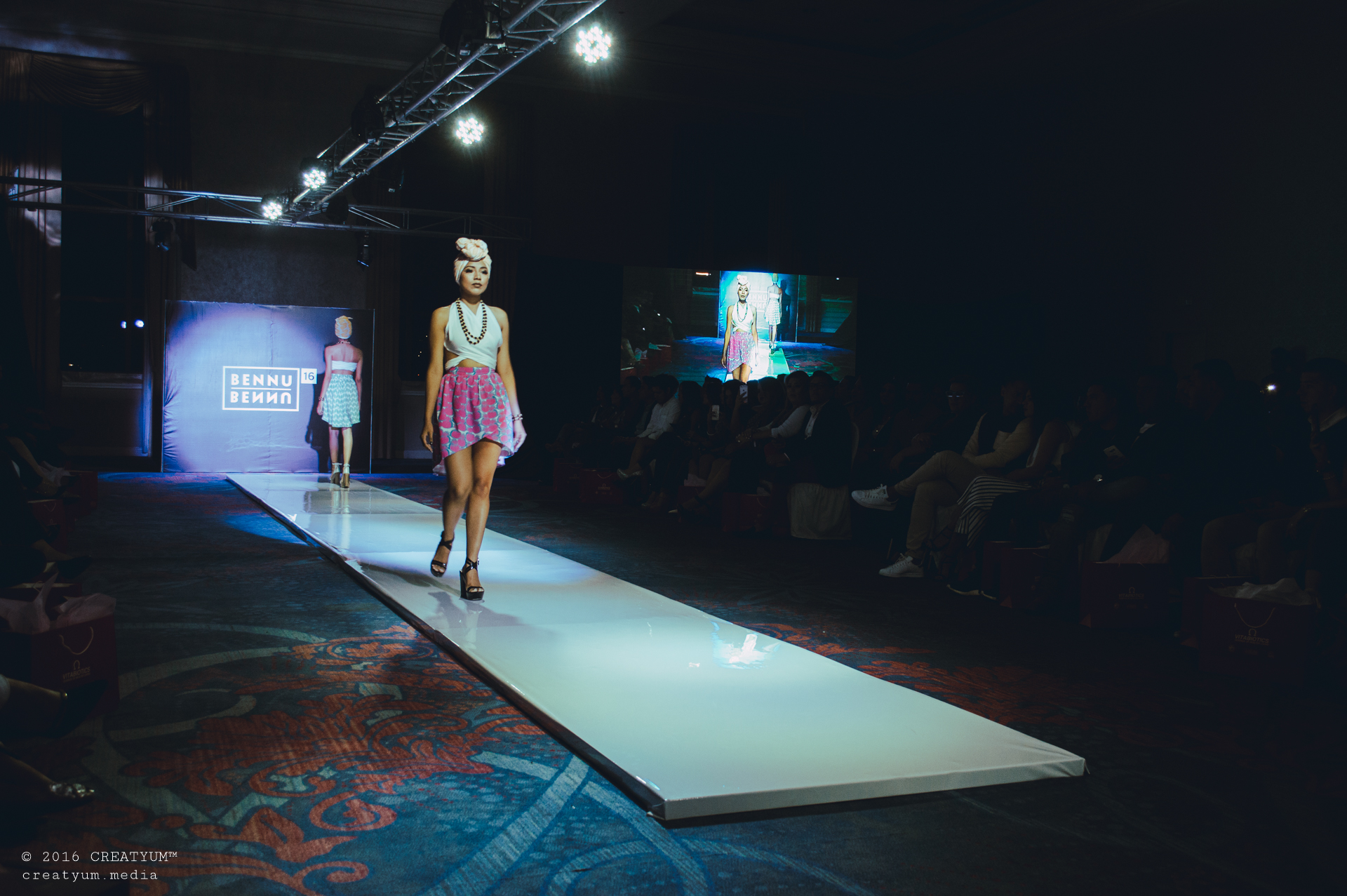 creatyum-bennu-fashion-show-12