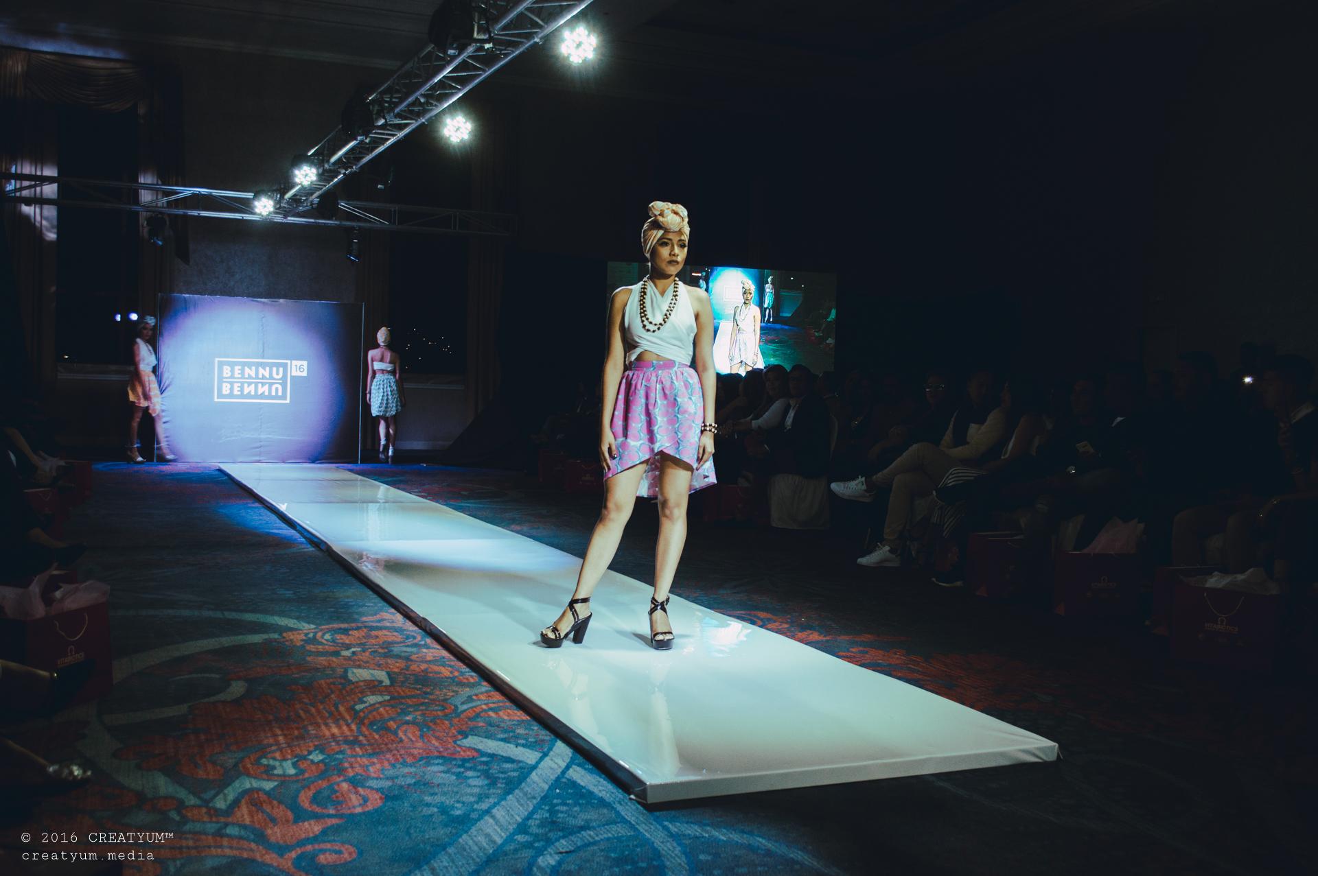 creatyum-bennu-fashion-show-13