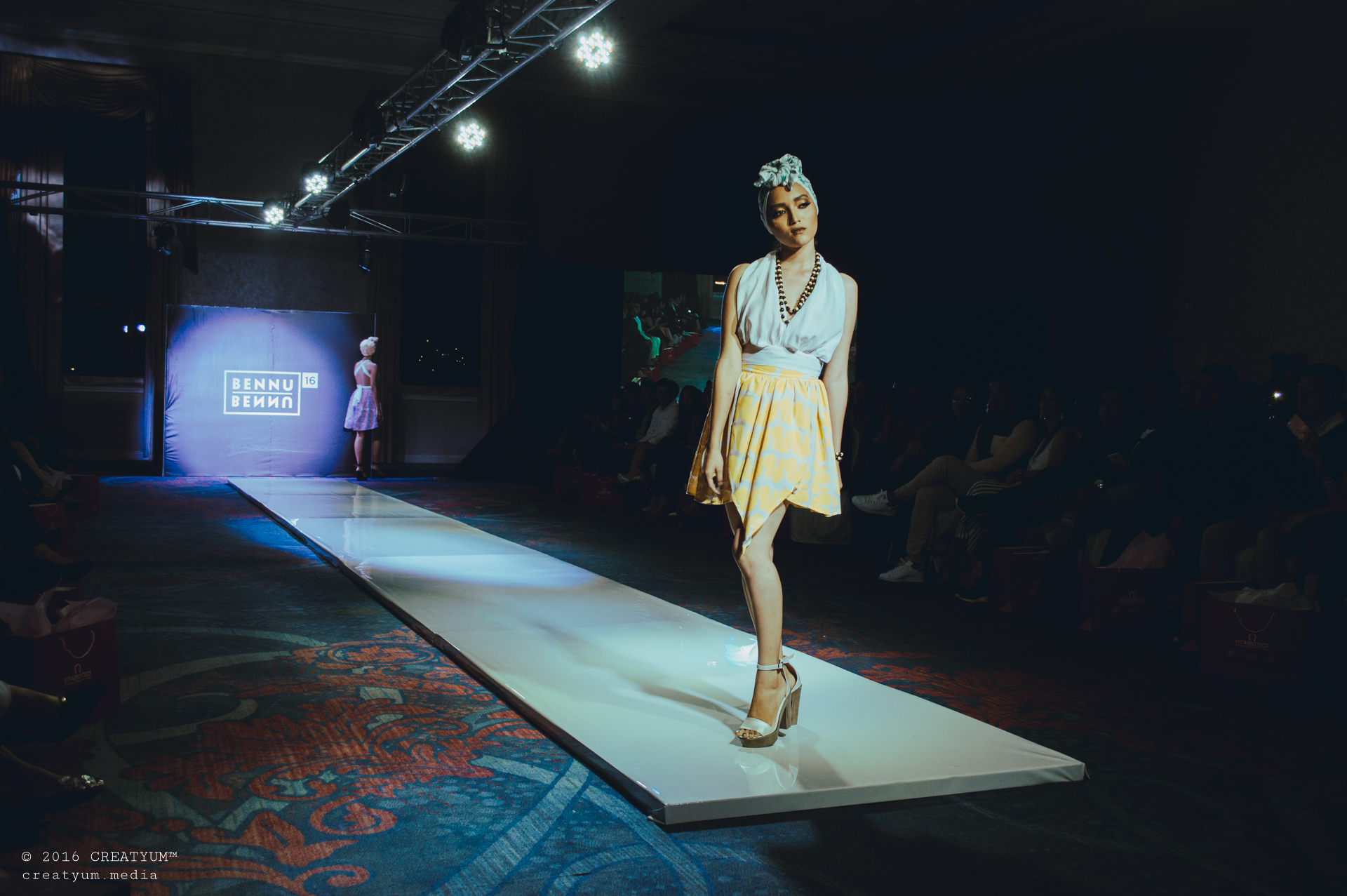 creatyum-bennu-fashion-show-14