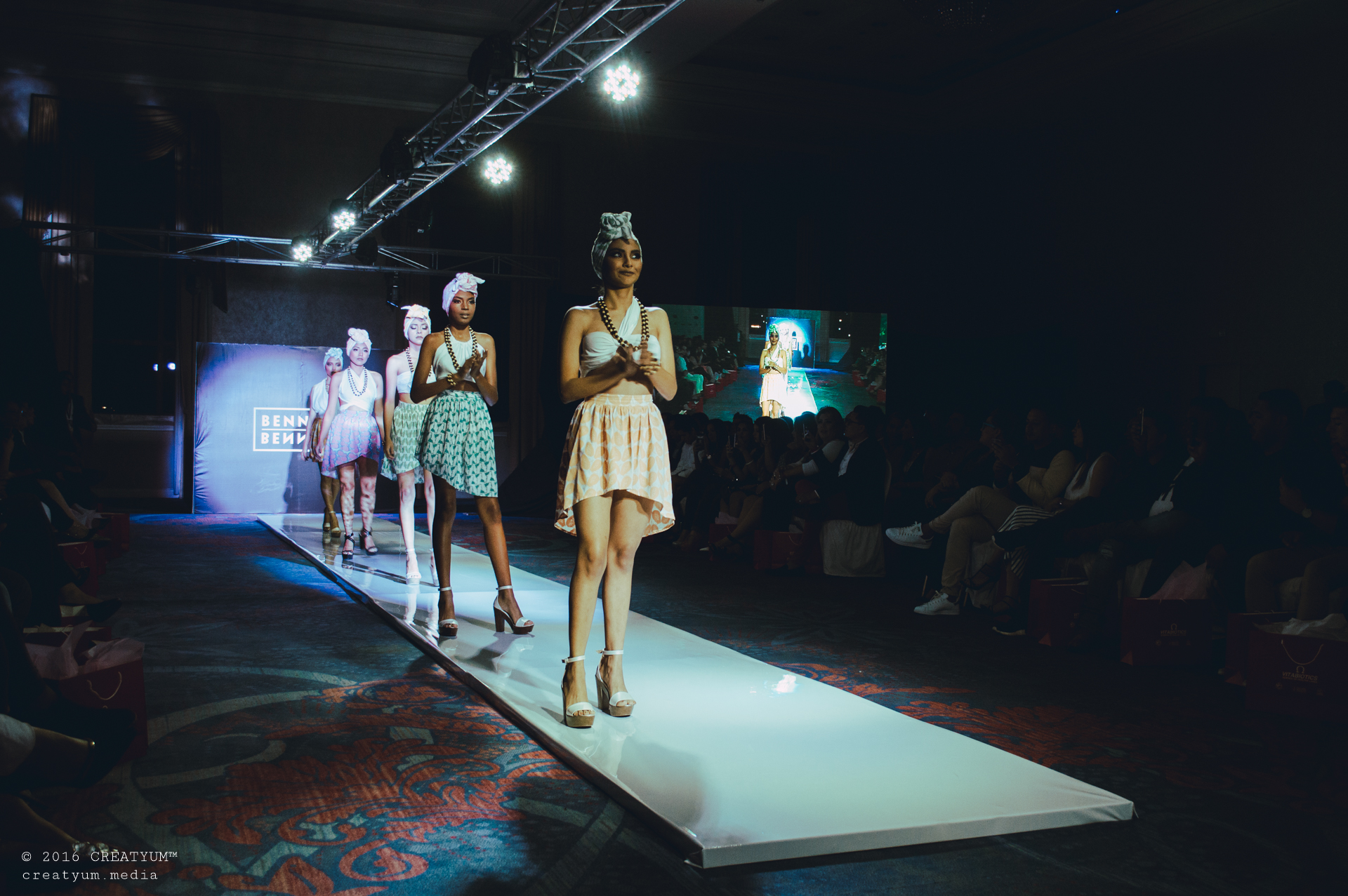 creatyum-bennu-fashion-show-15