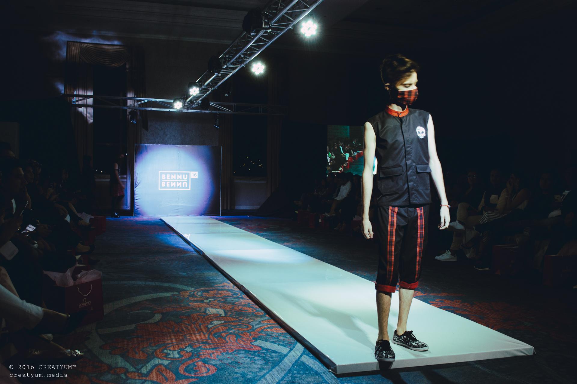 creatyum-bennu-fashion-show-16
