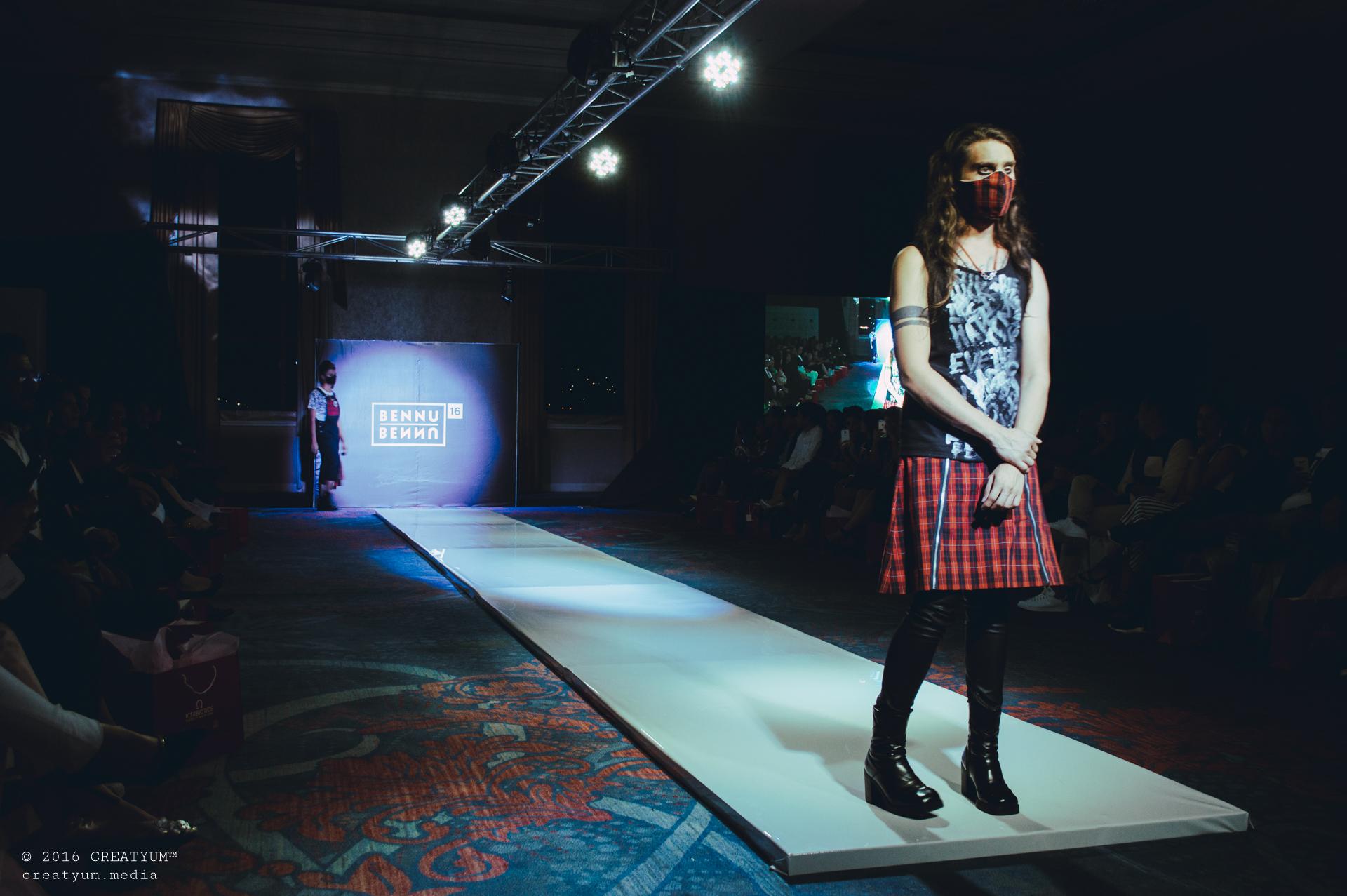 creatyum-bennu-fashion-show-17