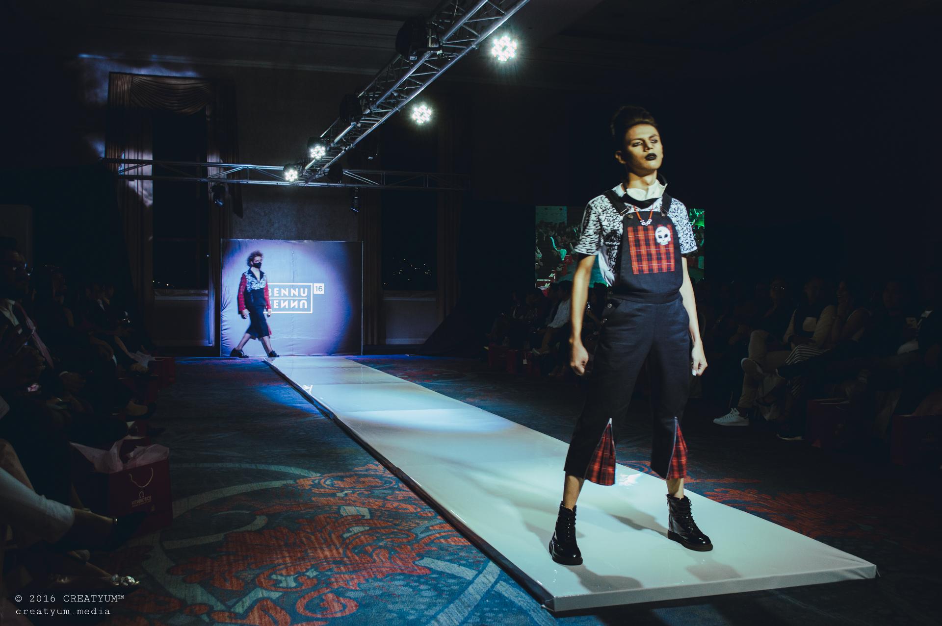 creatyum-bennu-fashion-show-18