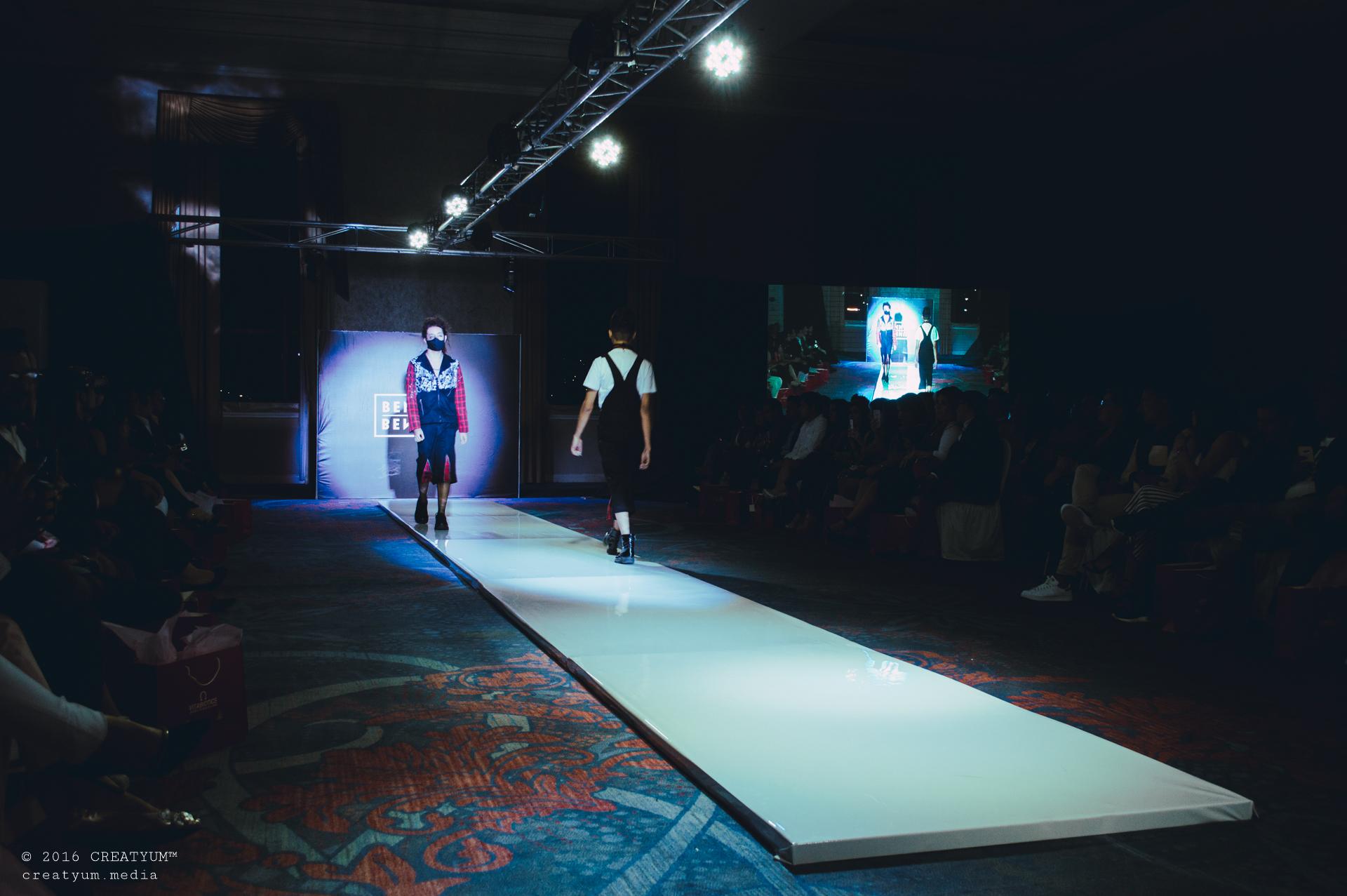 creatyum-bennu-fashion-show-19