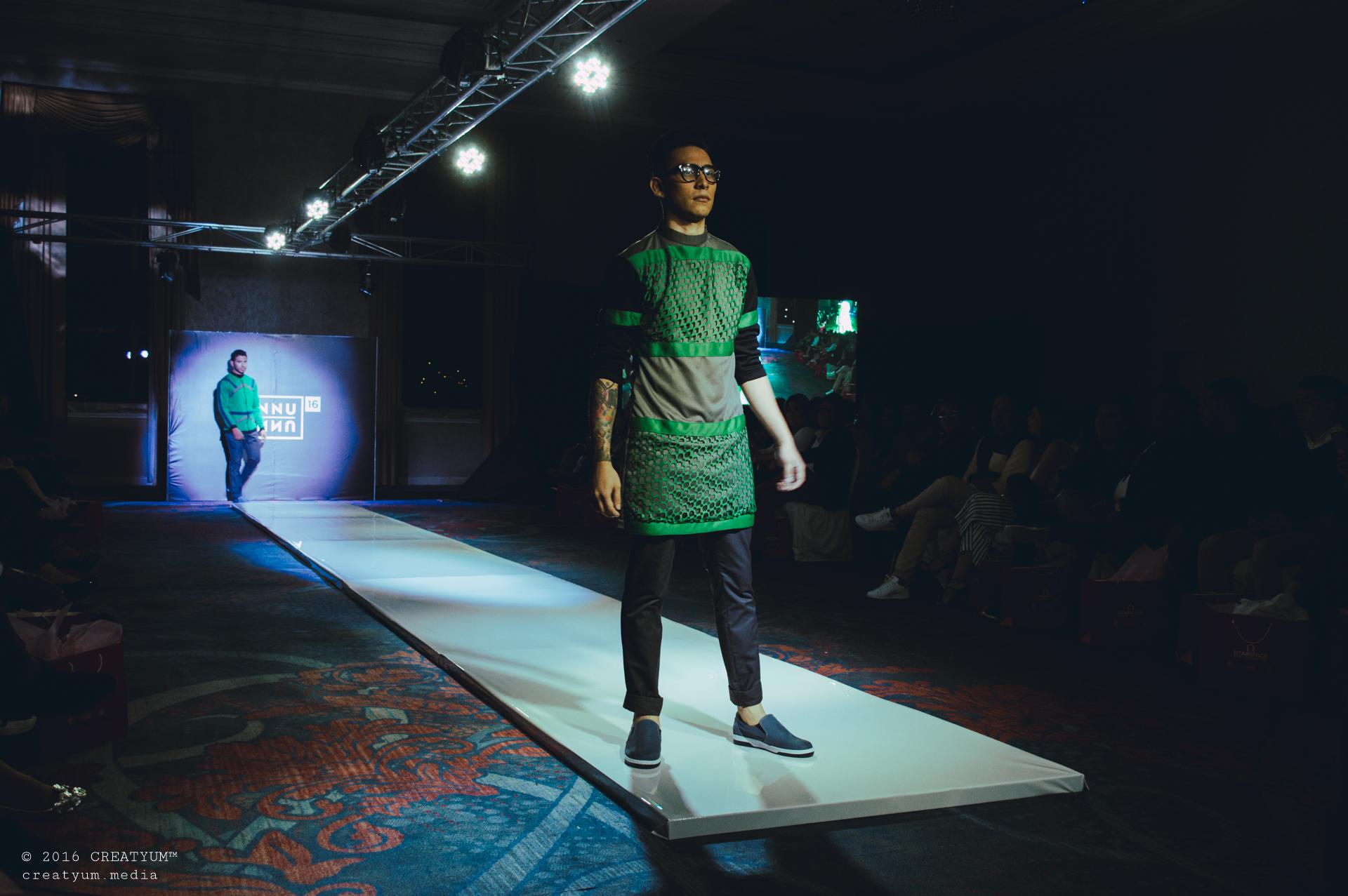 creatyum-bennu-fashion-show-2