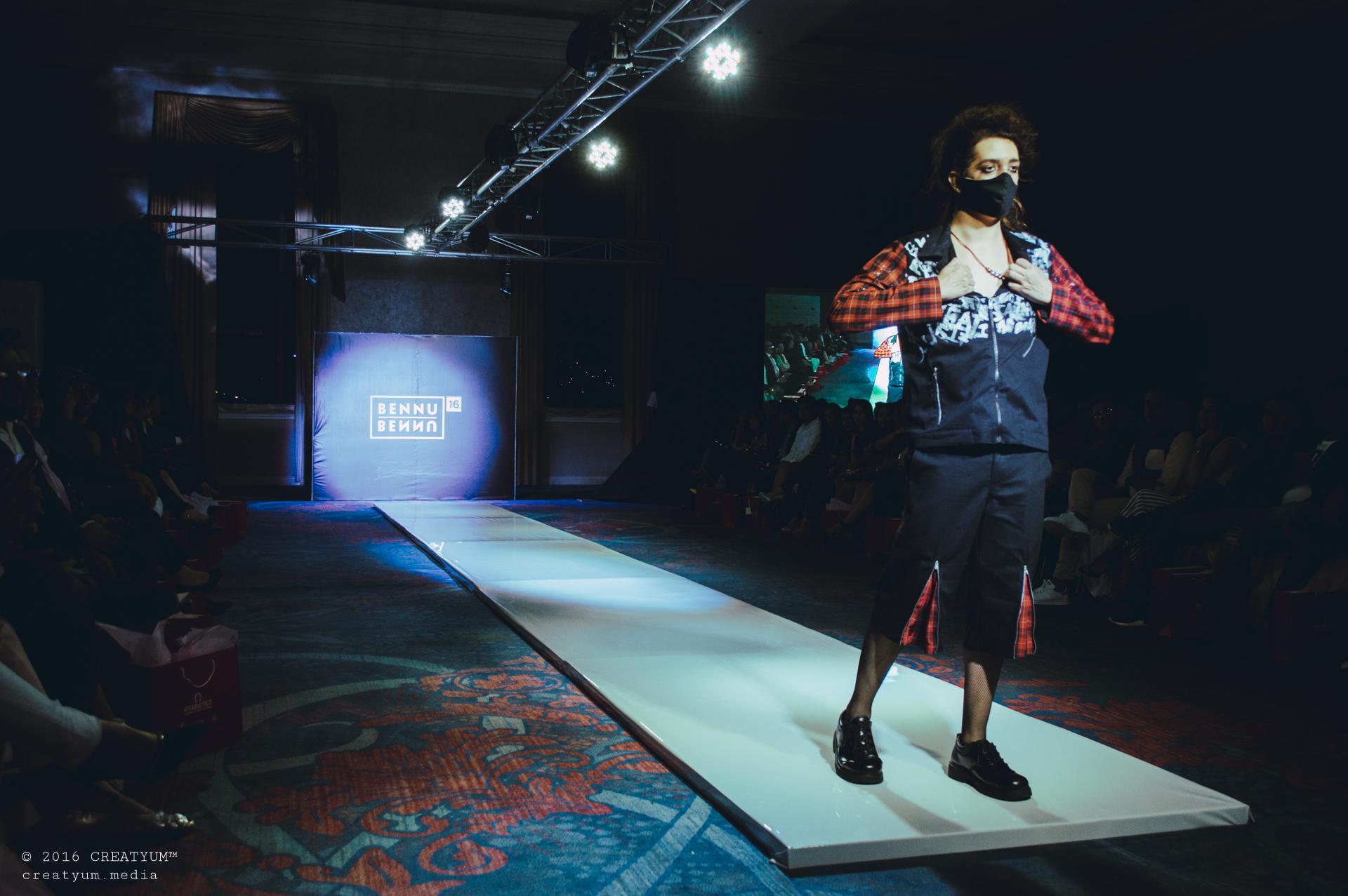 creatyum-bennu-fashion-show-20