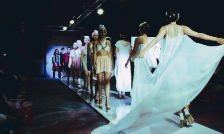 bennu-fashion-show-2016
