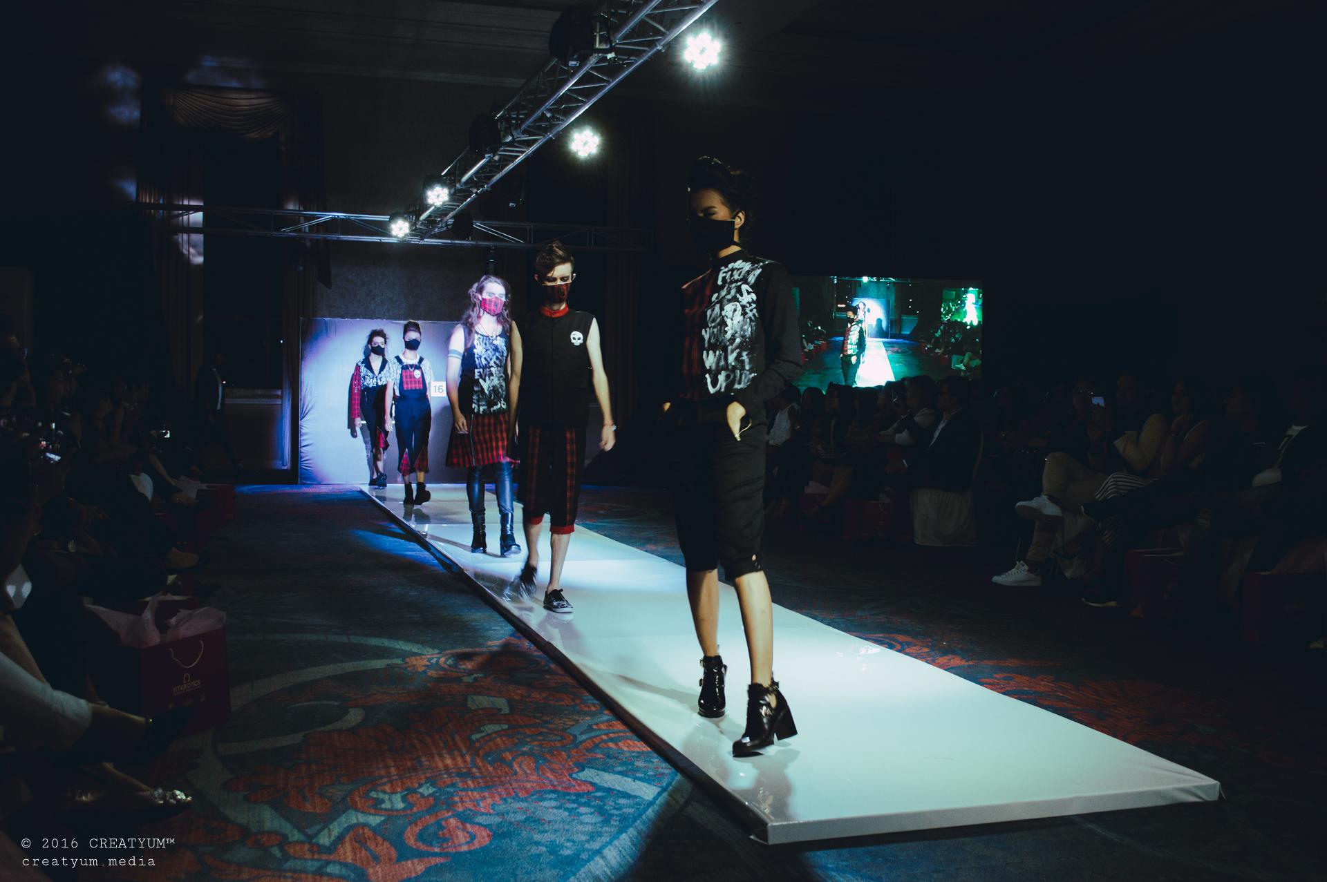 creatyum-bennu-fashion-show-21