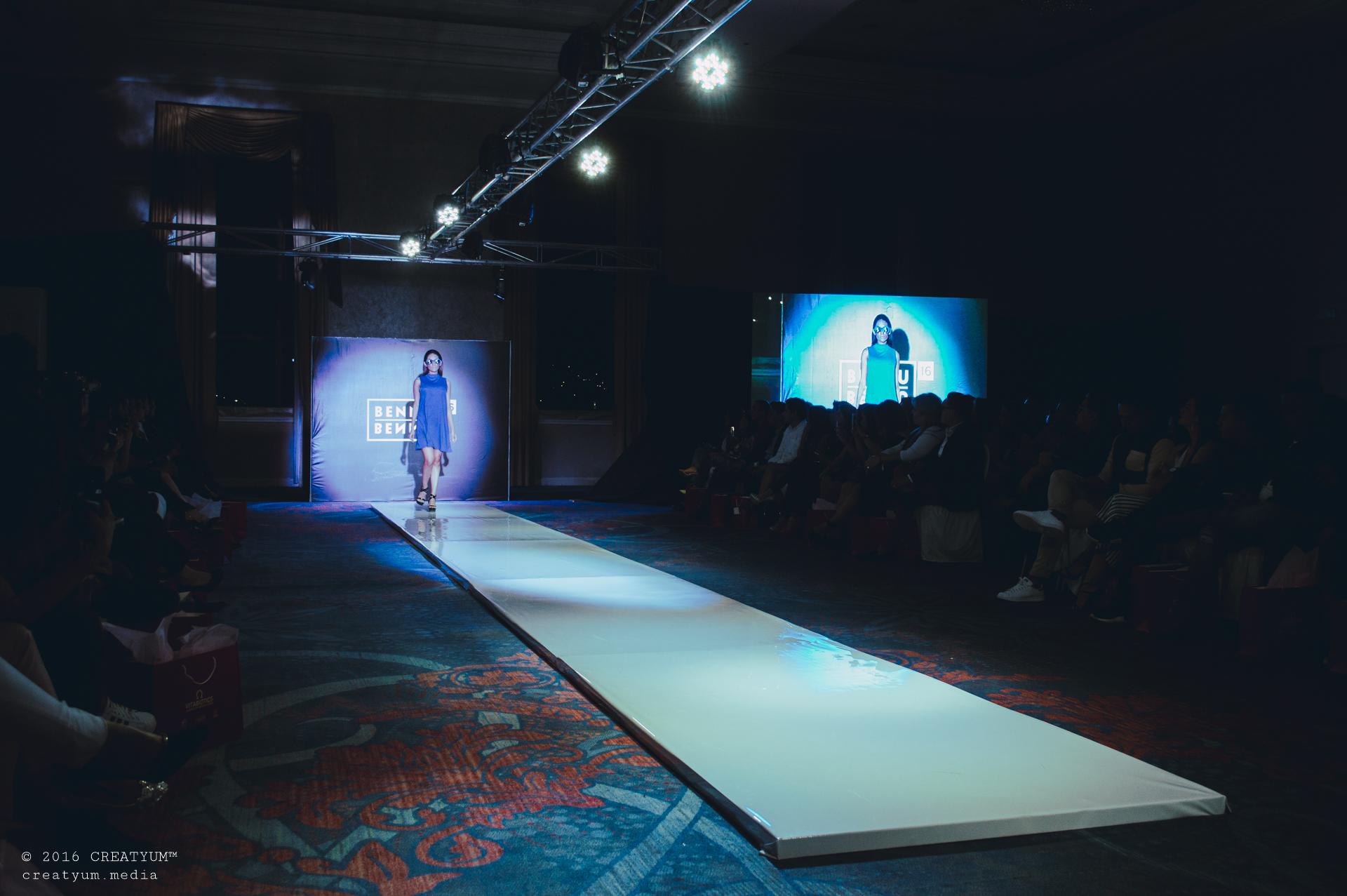 creatyum-bennu-fashion-show-22