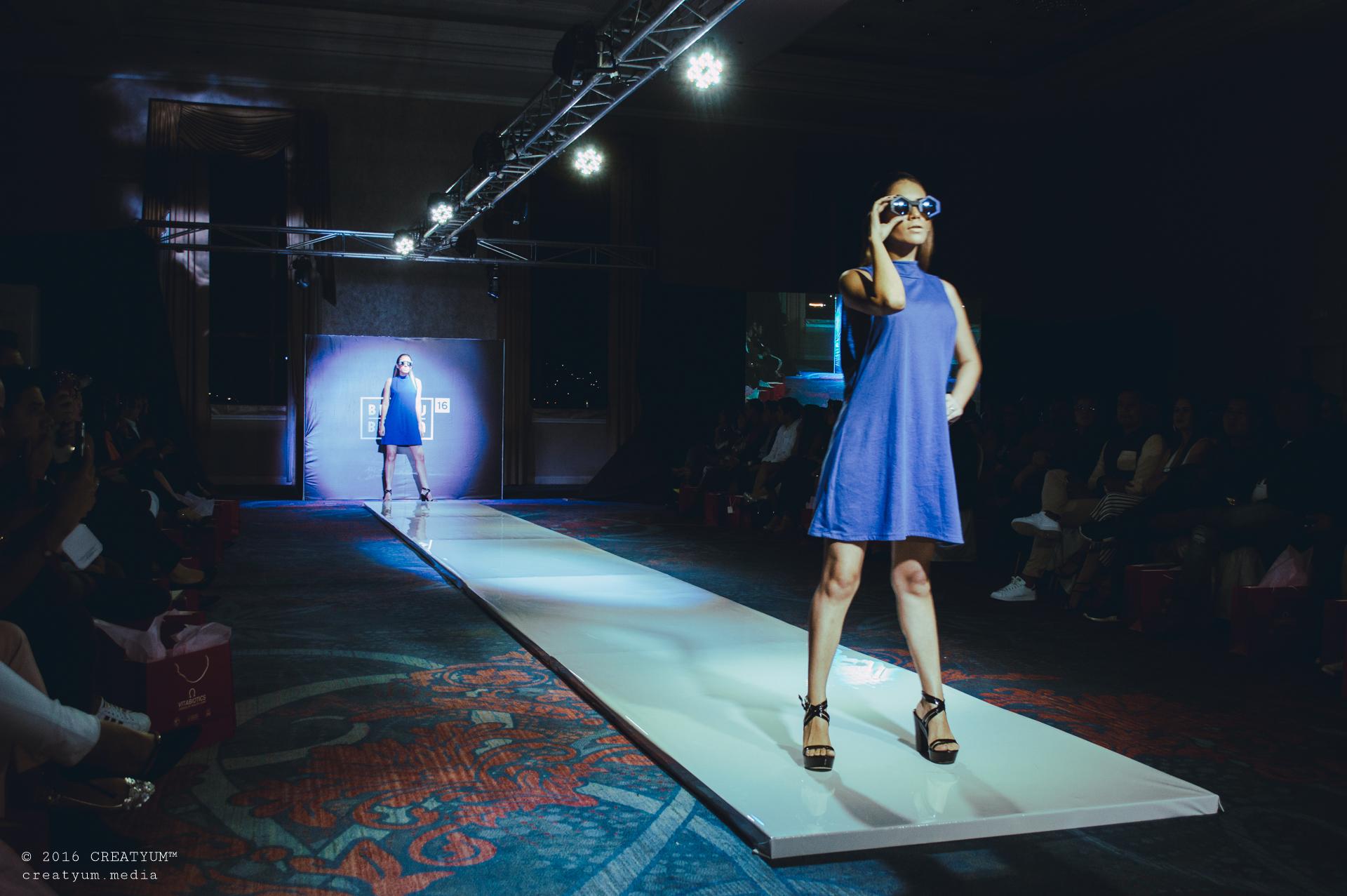 creatyum-bennu-fashion-show-23