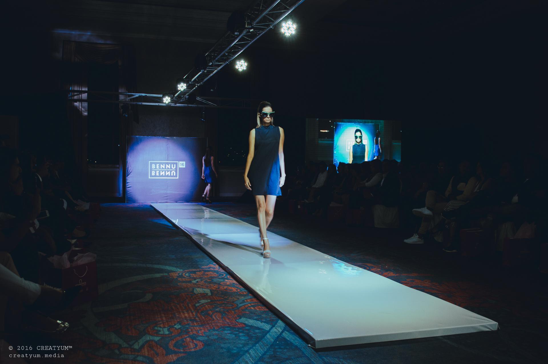 creatyum-bennu-fashion-show-25