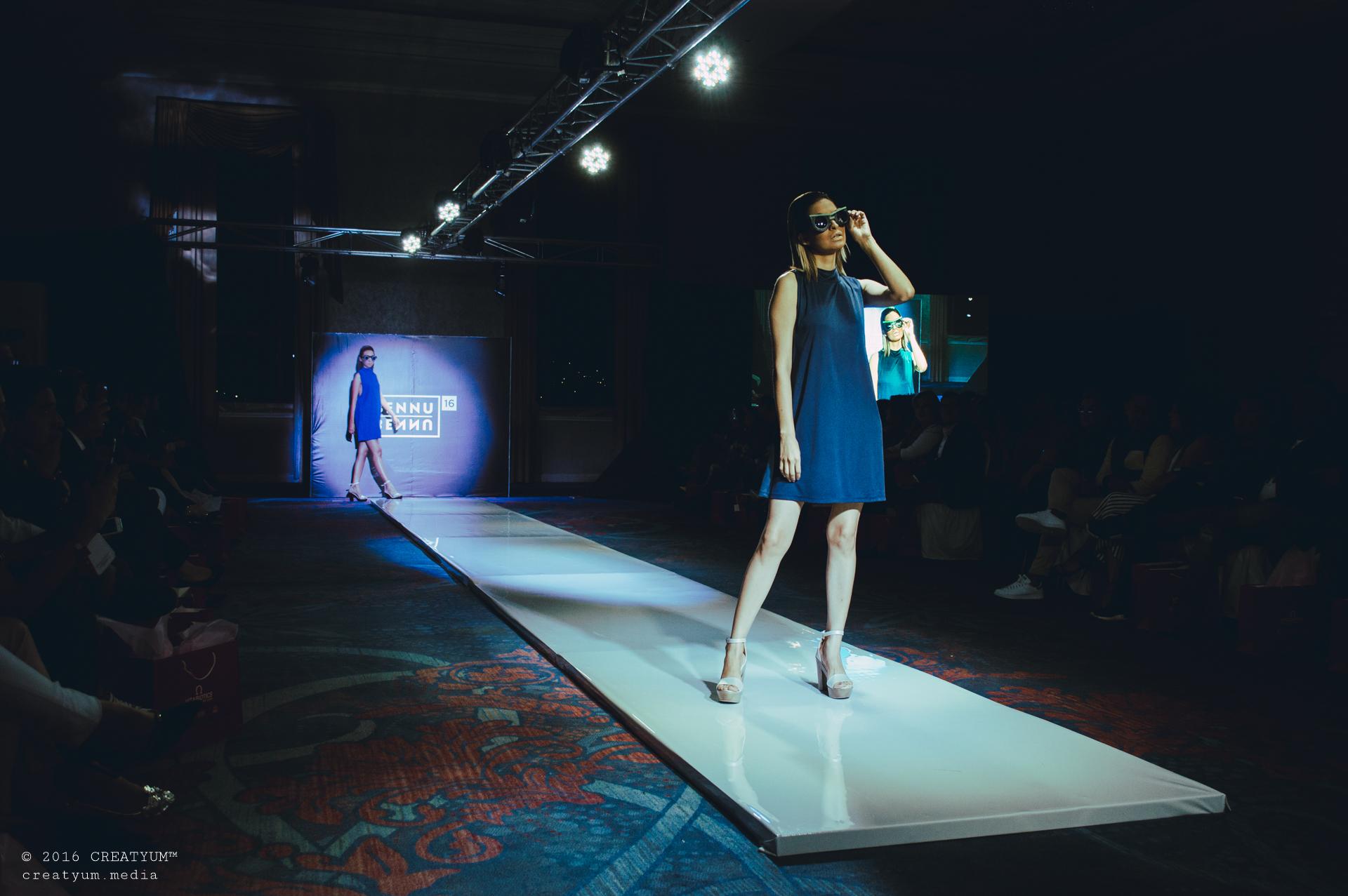 creatyum-bennu-fashion-show-26