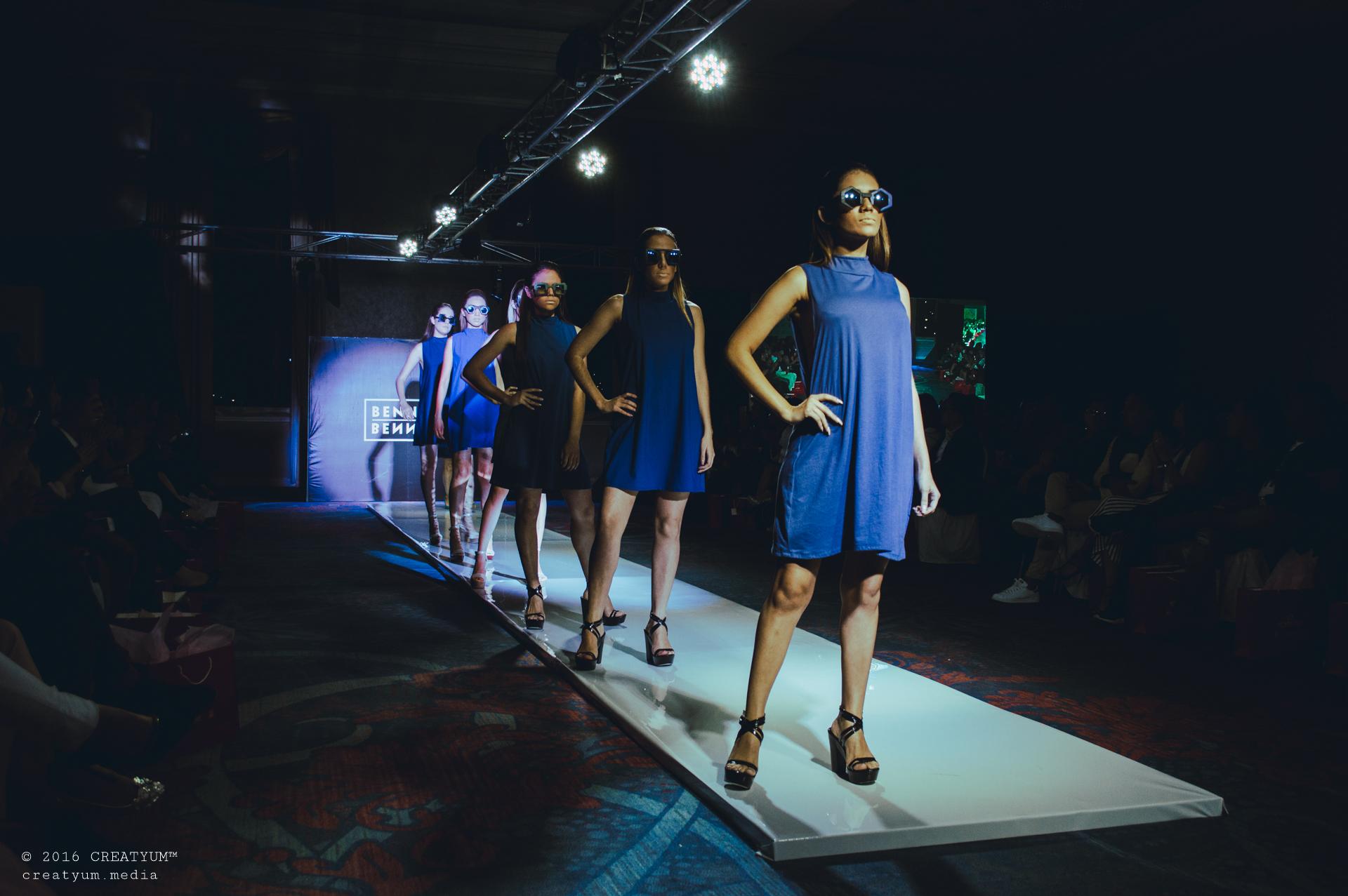 creatyum-bennu-fashion-show-27