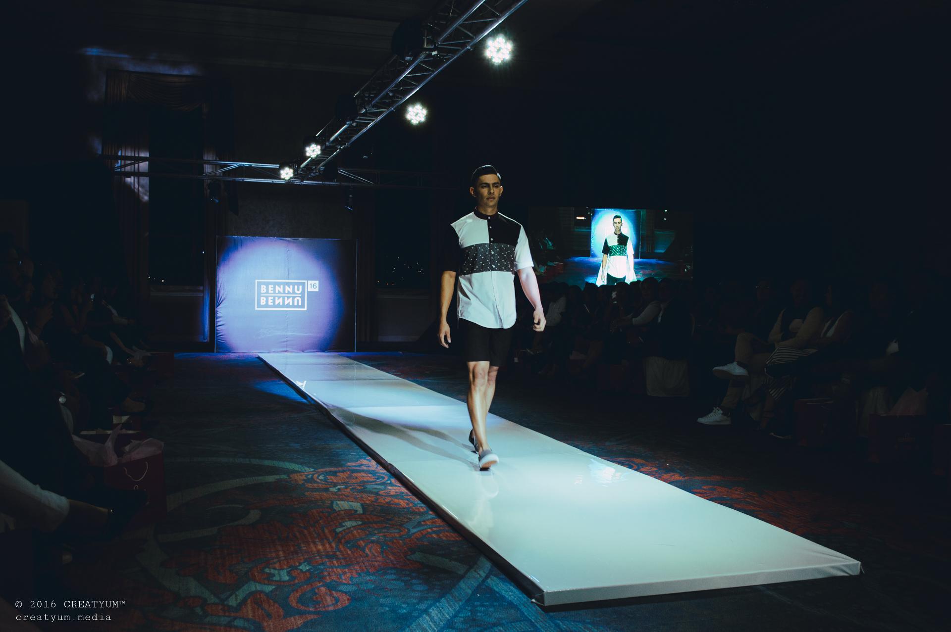 creatyum-bennu-fashion-show-28