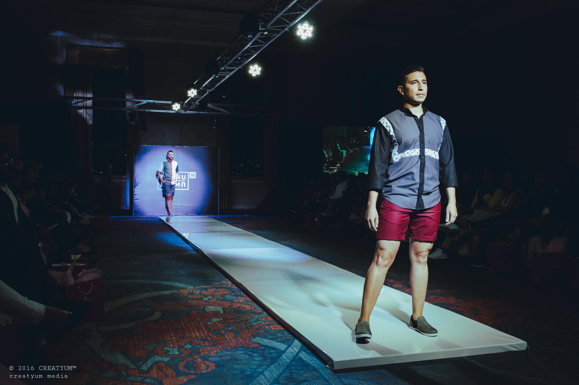 creatyum-bennu-fashion-show-29