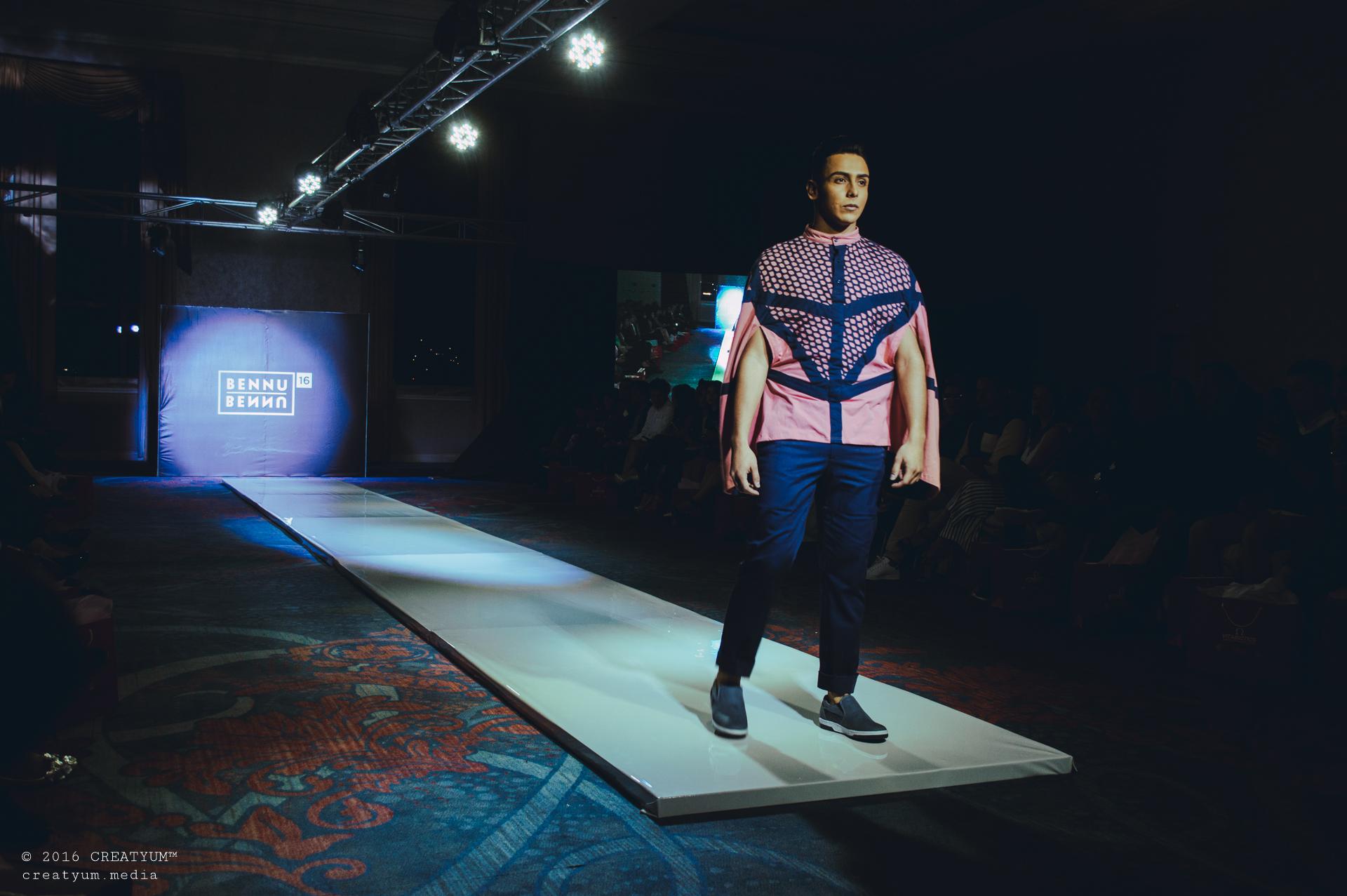 creatyum-bennu-fashion-show-3