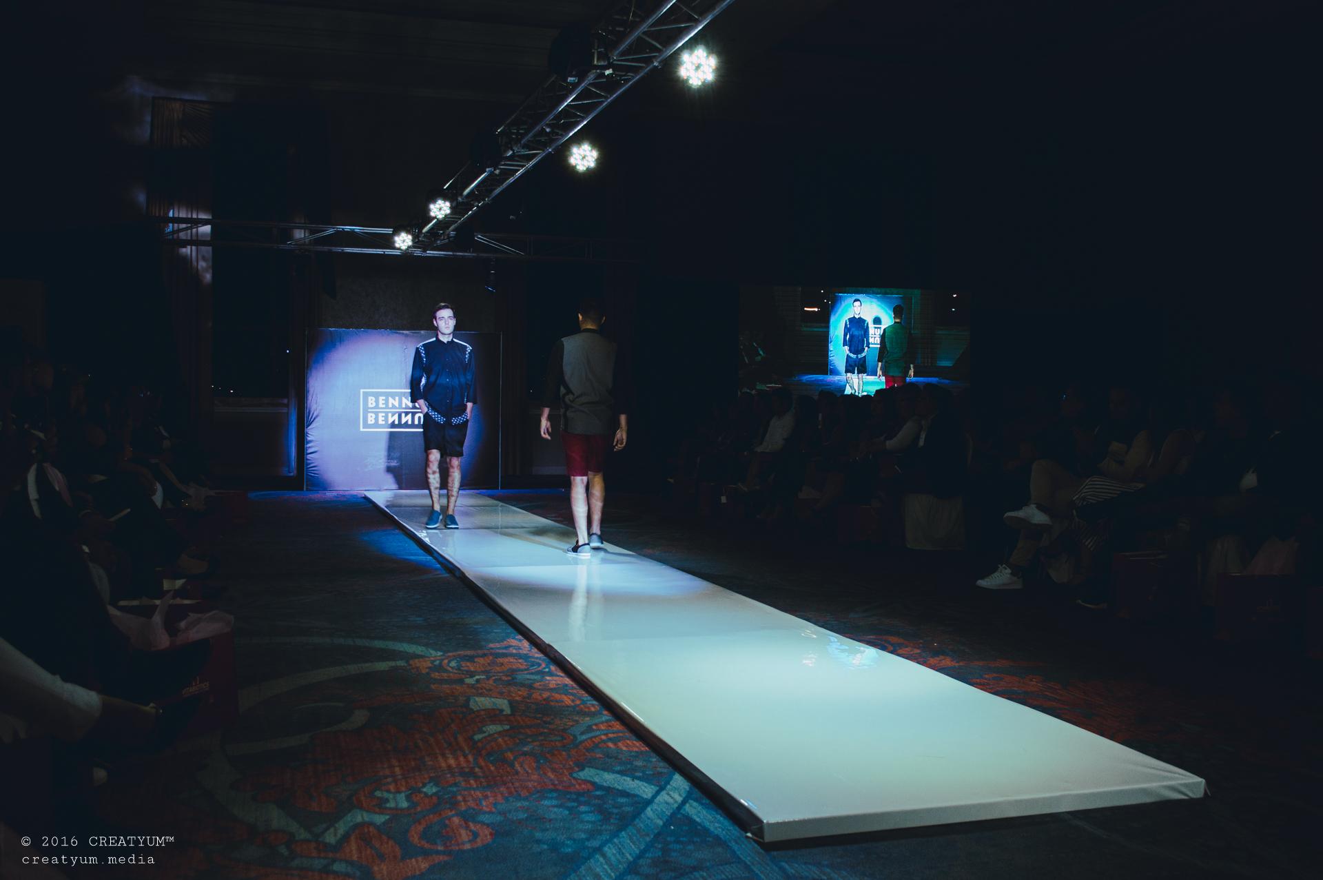 creatyum-bennu-fashion-show-31