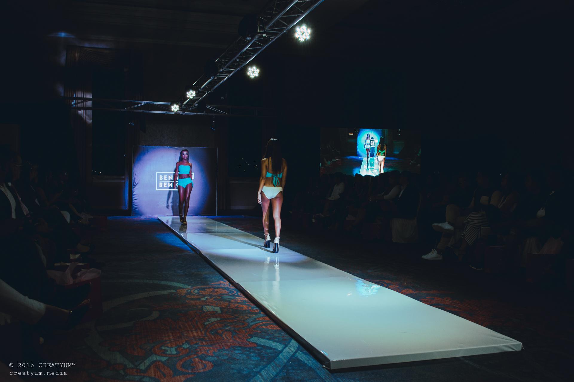 creatyum-bennu-fashion-show-33