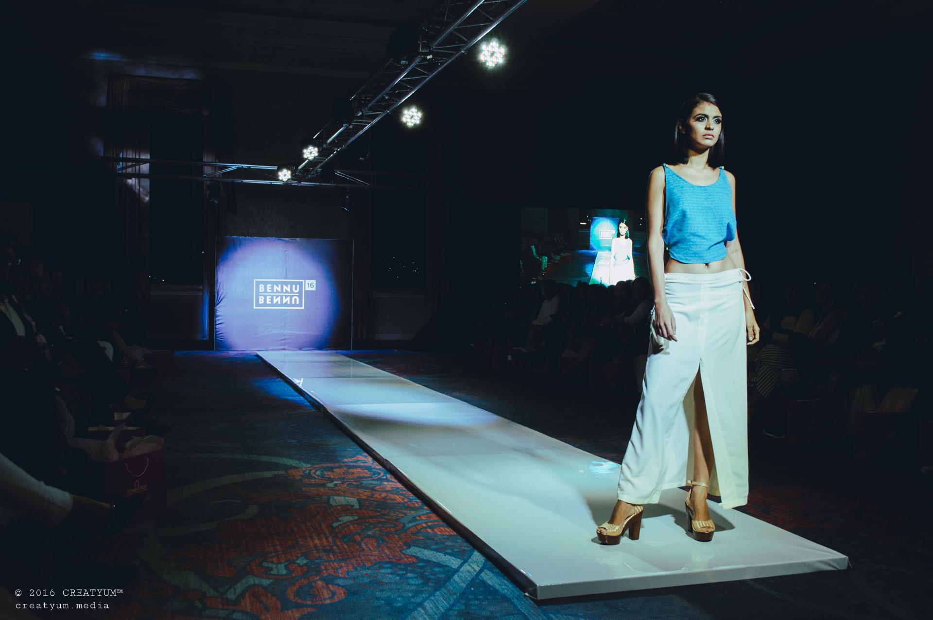 creatyum-bennu-fashion-show-35