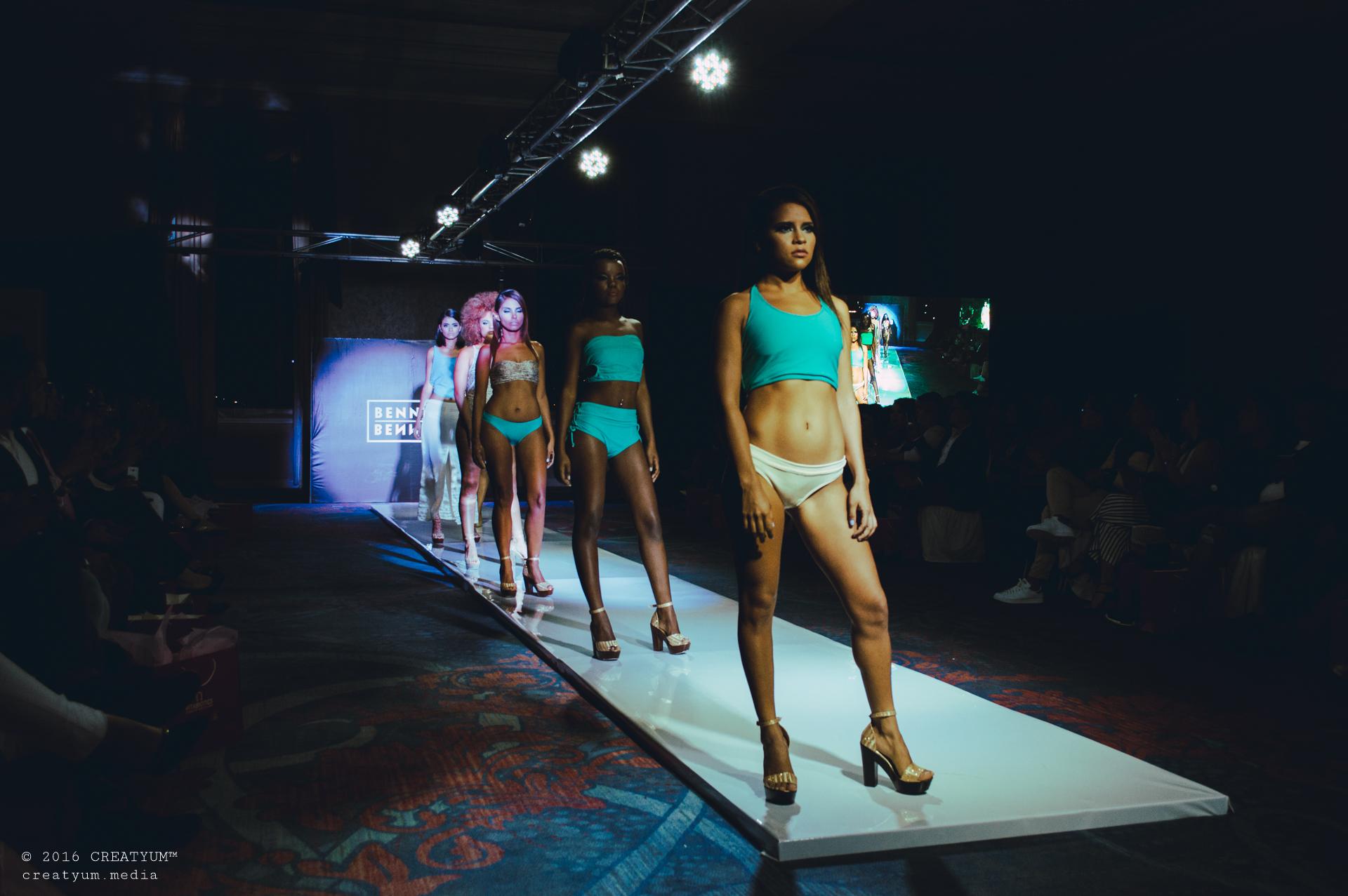 creatyum-bennu-fashion-show-36