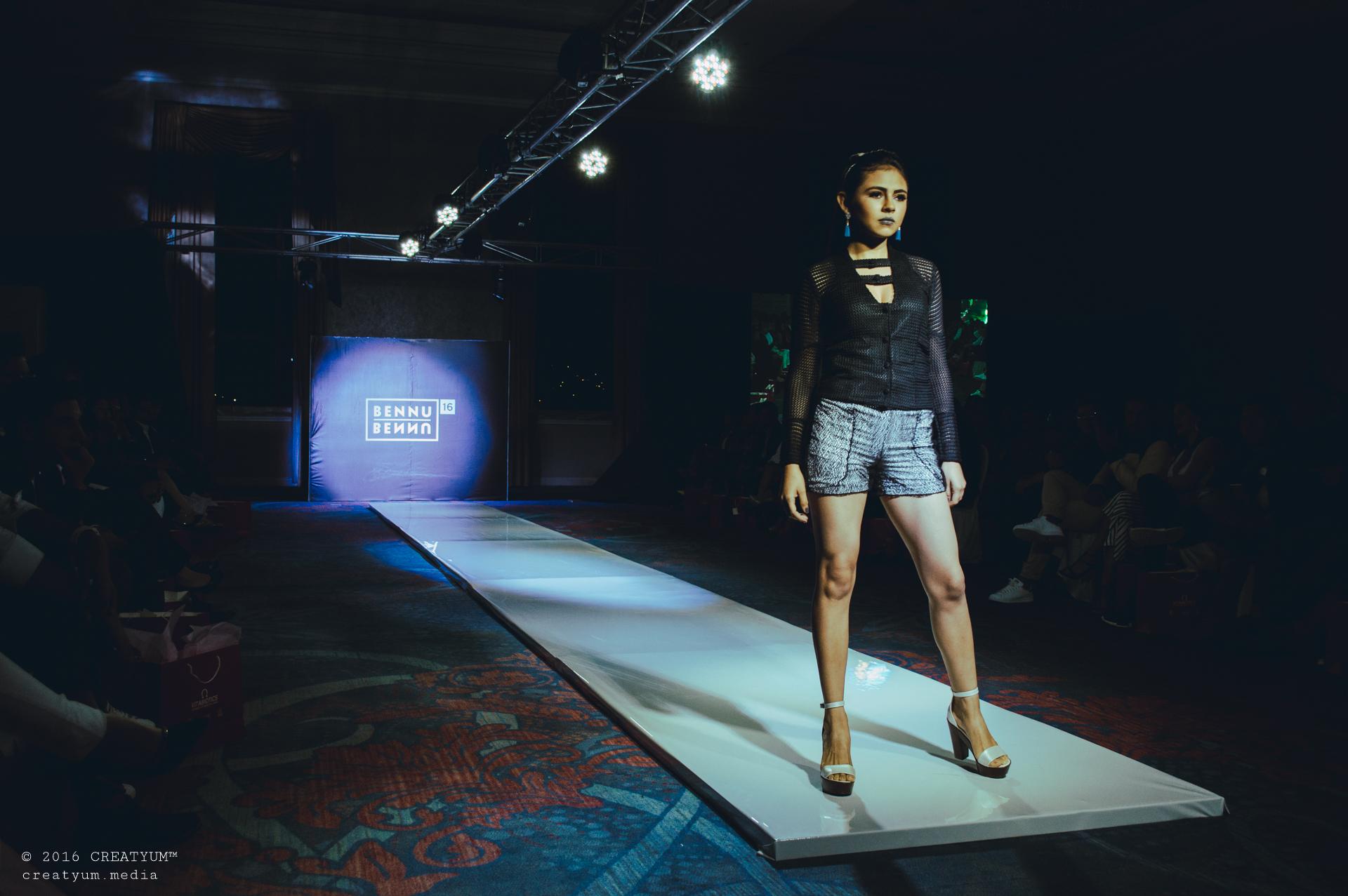 creatyum-bennu-fashion-show-37