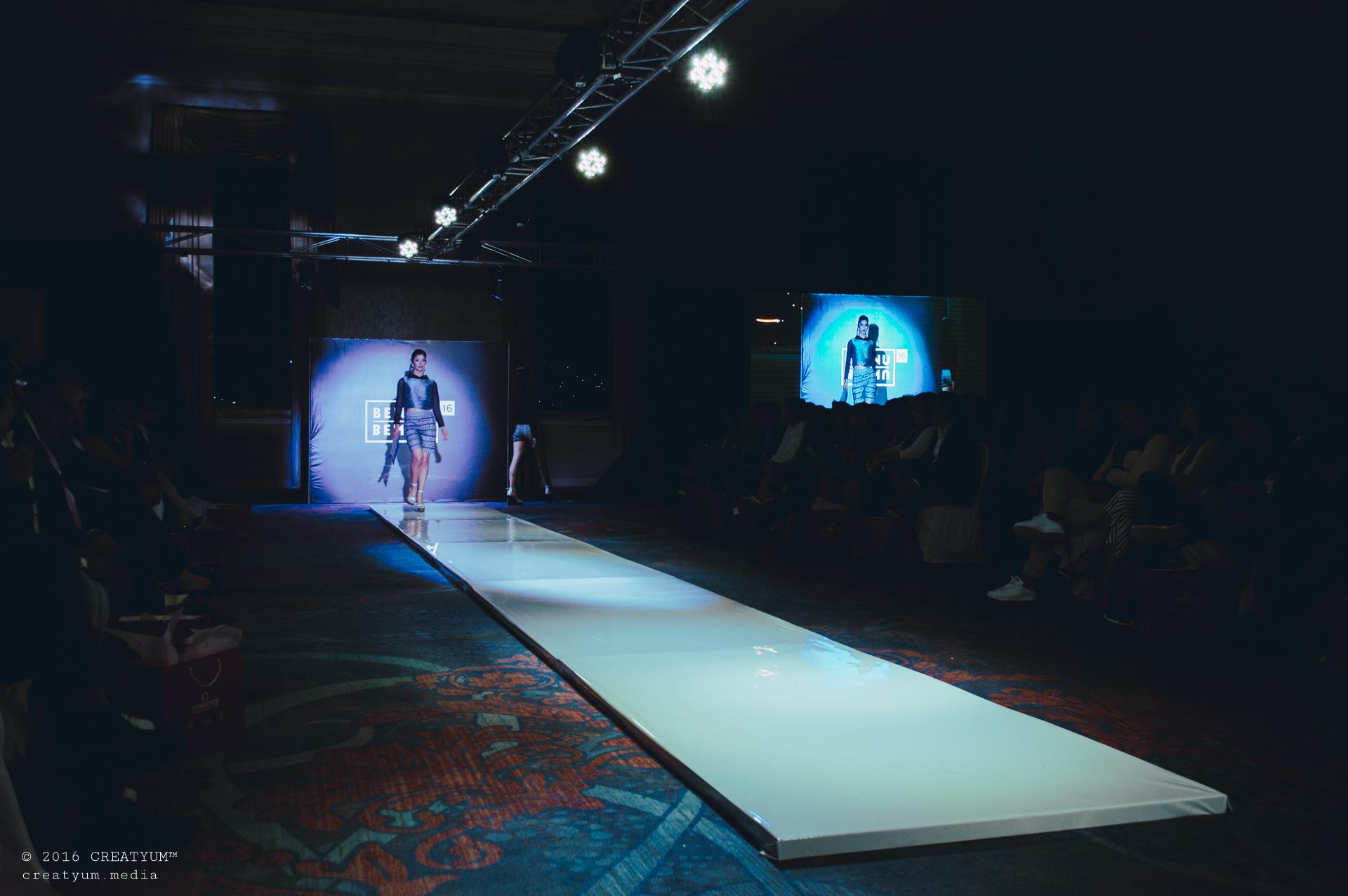 creatyum-bennu-fashion-show-38
