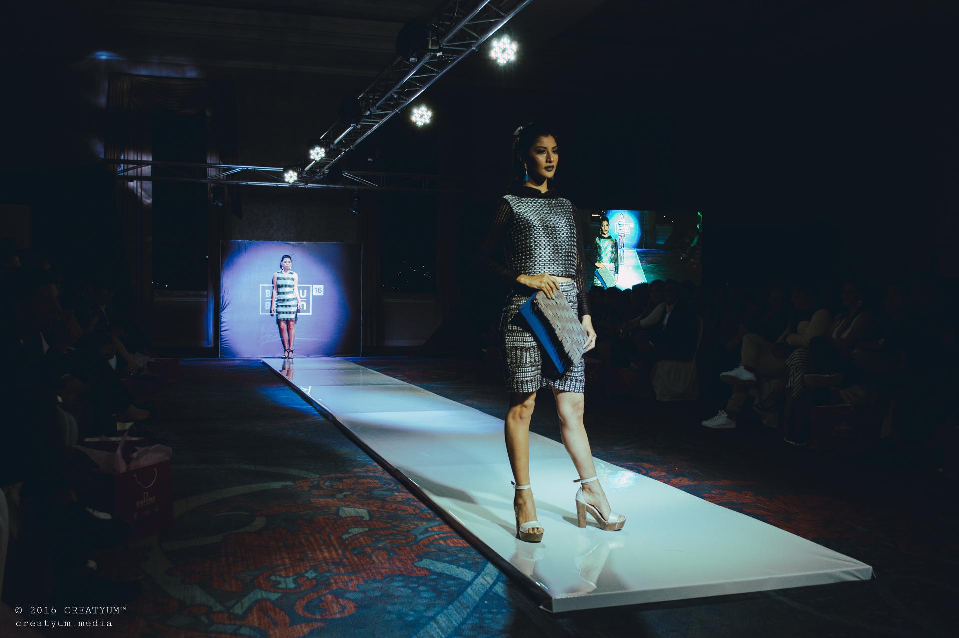 creatyum-bennu-fashion-show-39