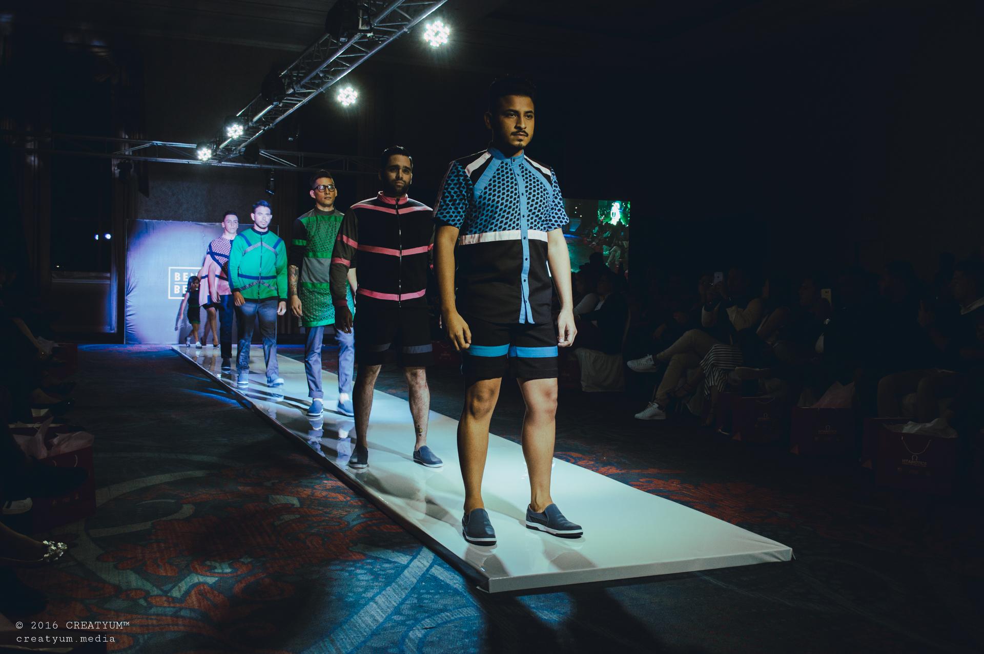 creatyum-bennu-fashion-show-4