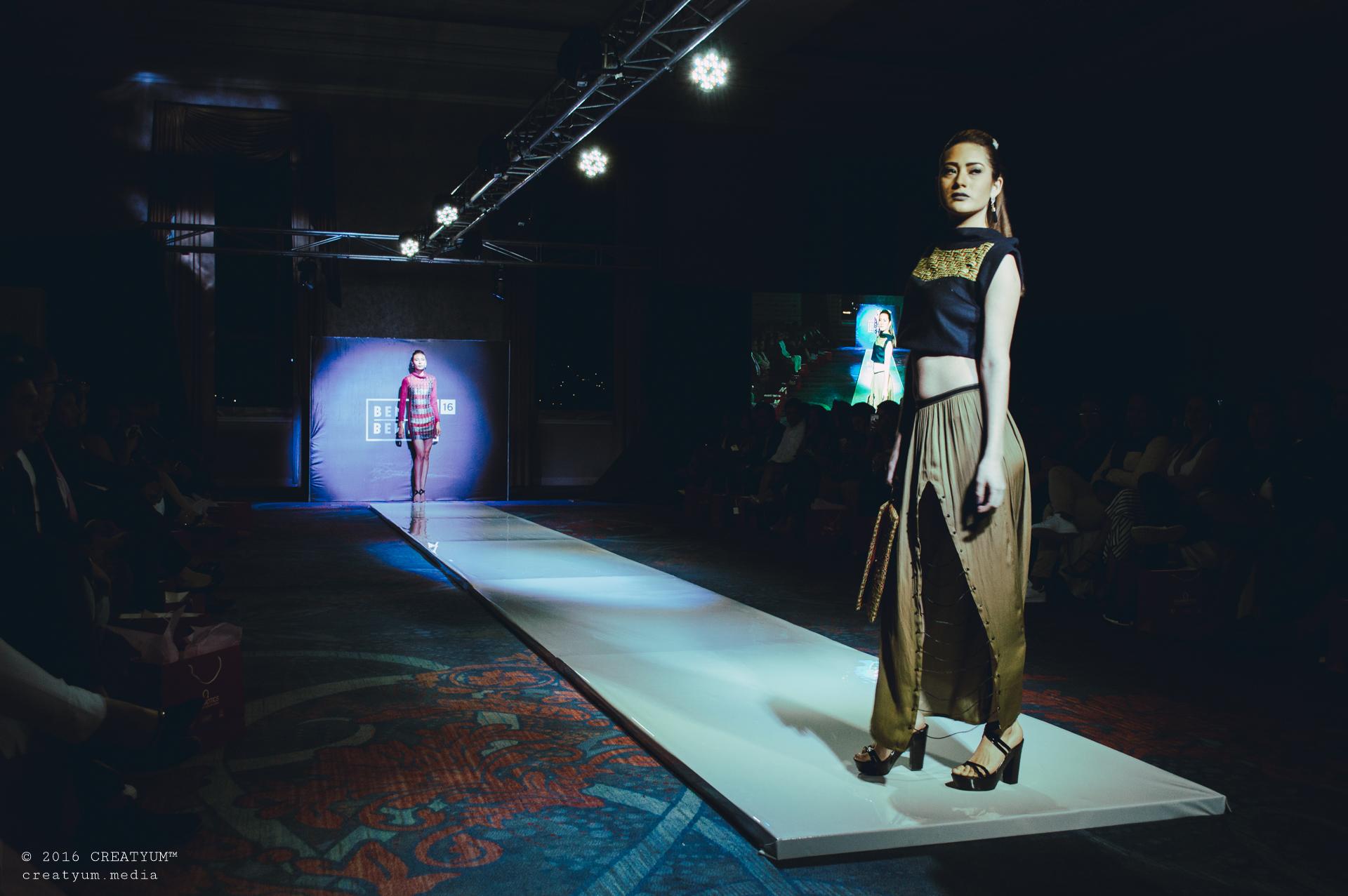 creatyum-bennu-fashion-show-41