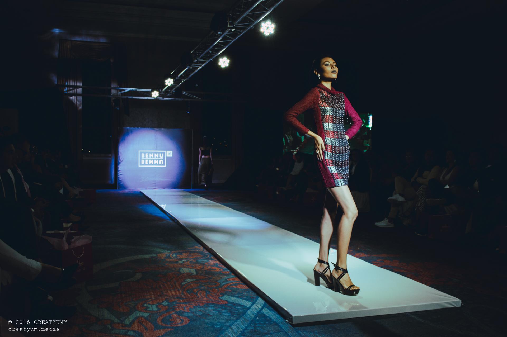 creatyum-bennu-fashion-show-42