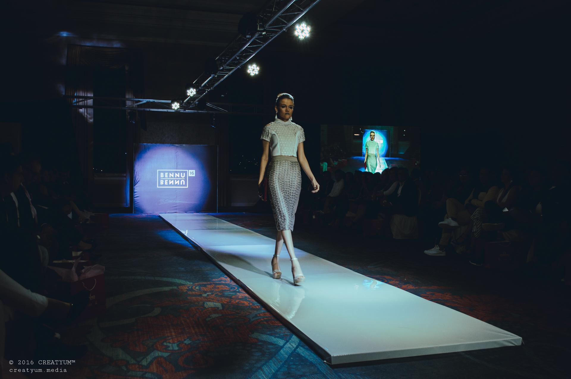 creatyum-bennu-fashion-show-43