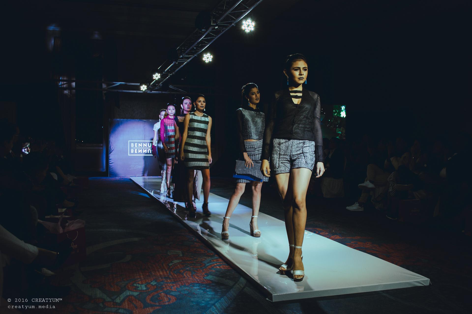 creatyum-bennu-fashion-show-44