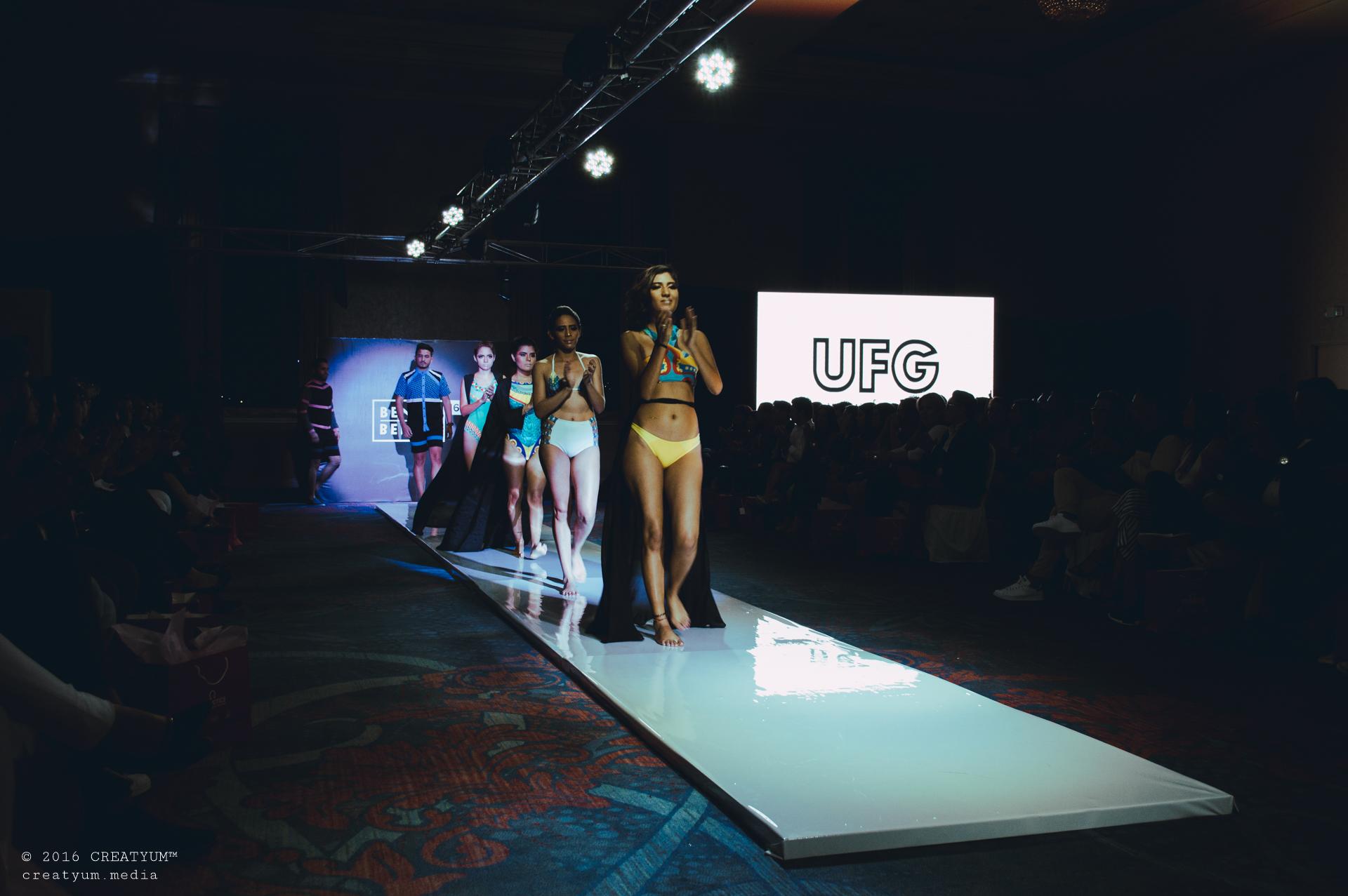 creatyum-bennu-fashion-show-45