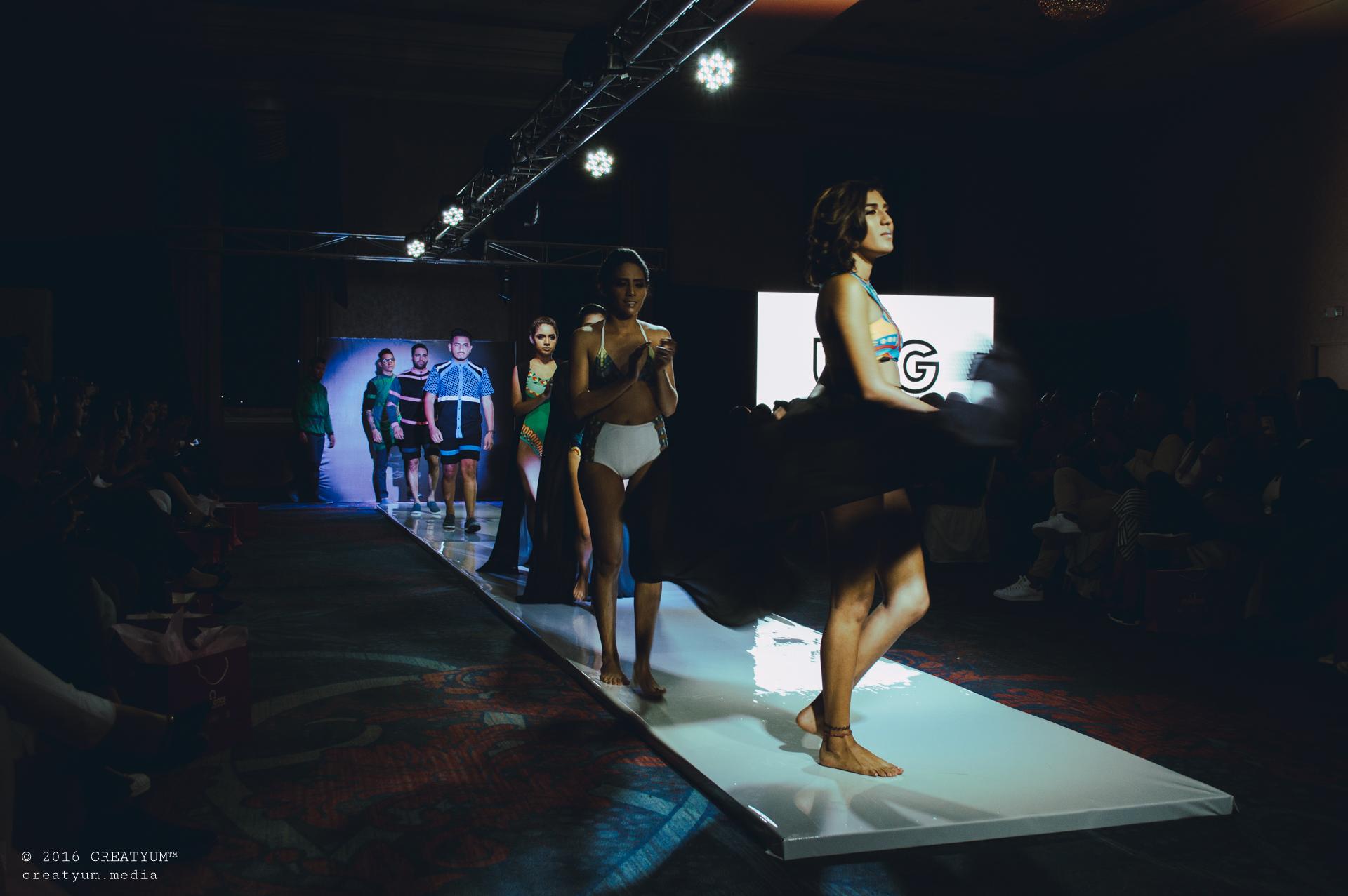 creatyum-bennu-fashion-show-46