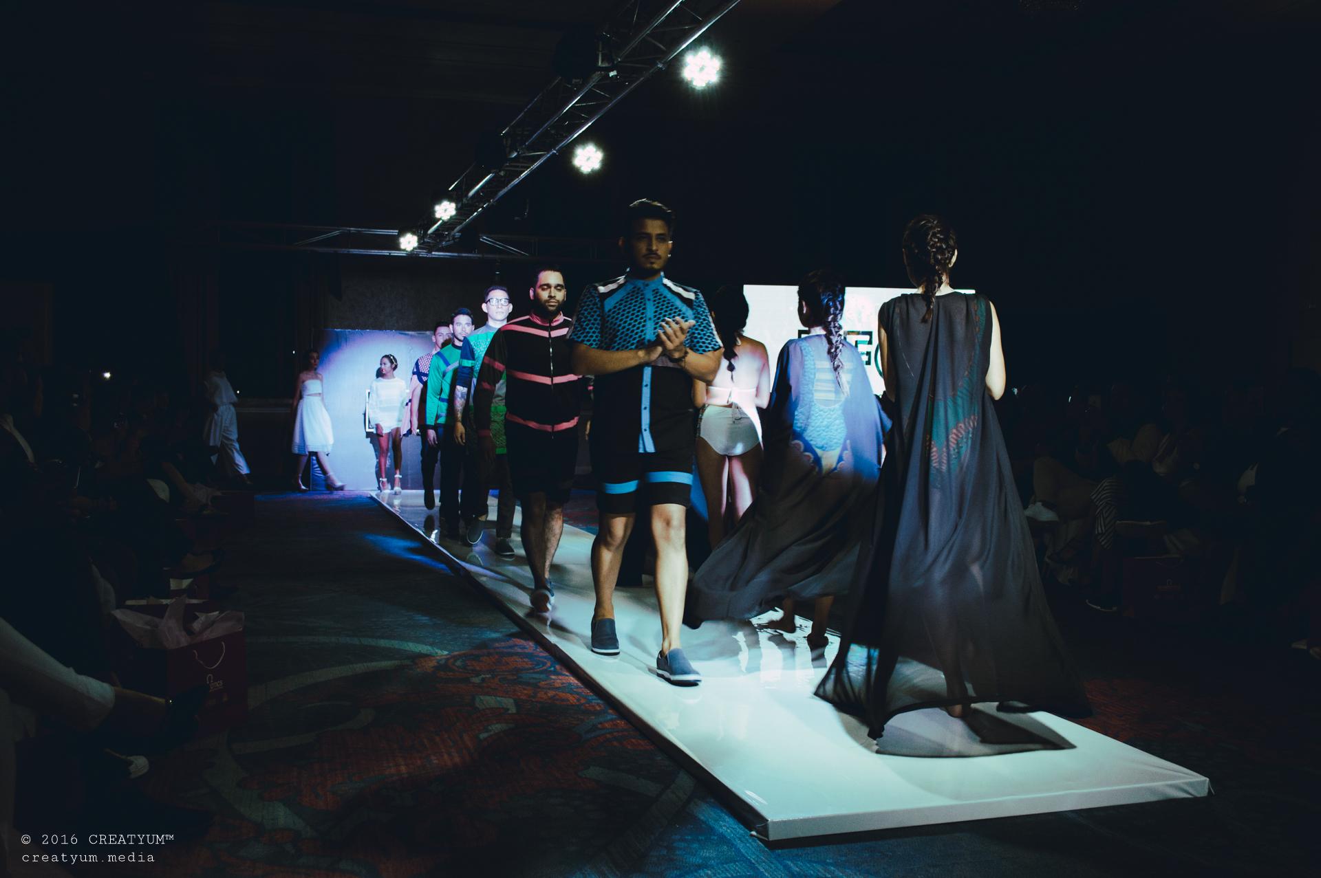 creatyum-bennu-fashion-show-47