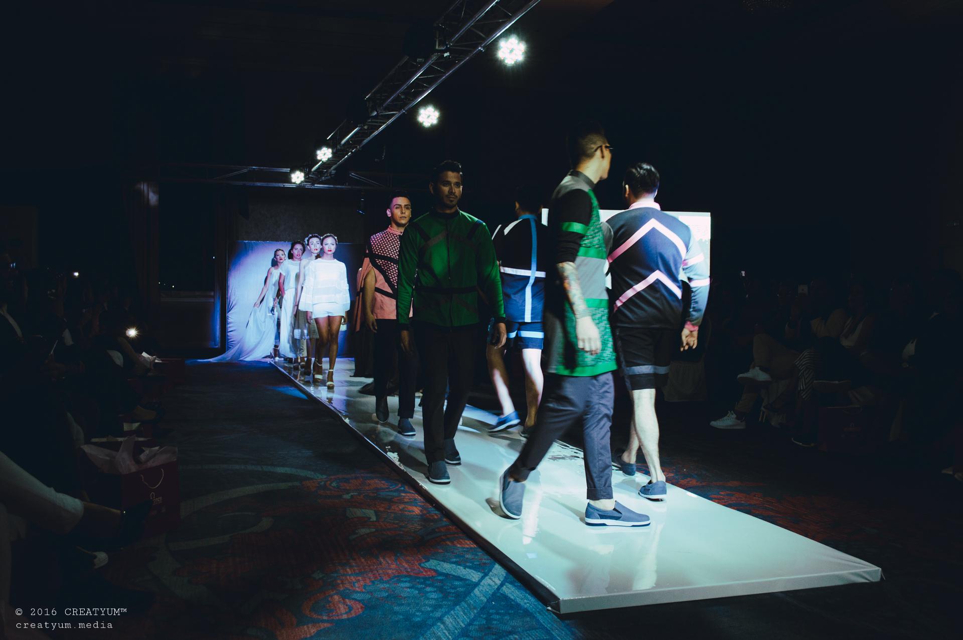 creatyum-bennu-fashion-show-48