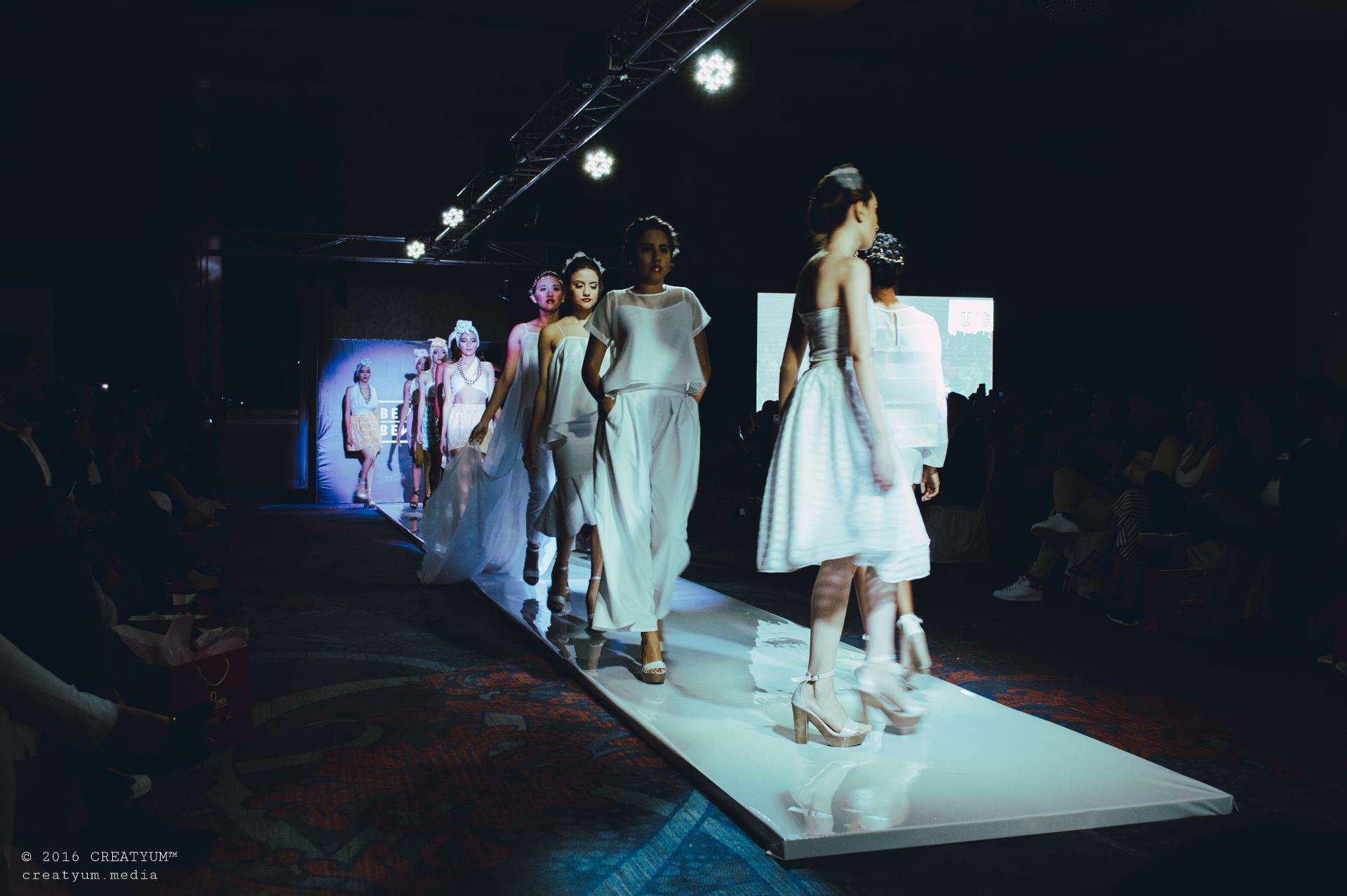 creatyum-bennu-fashion-show-49
