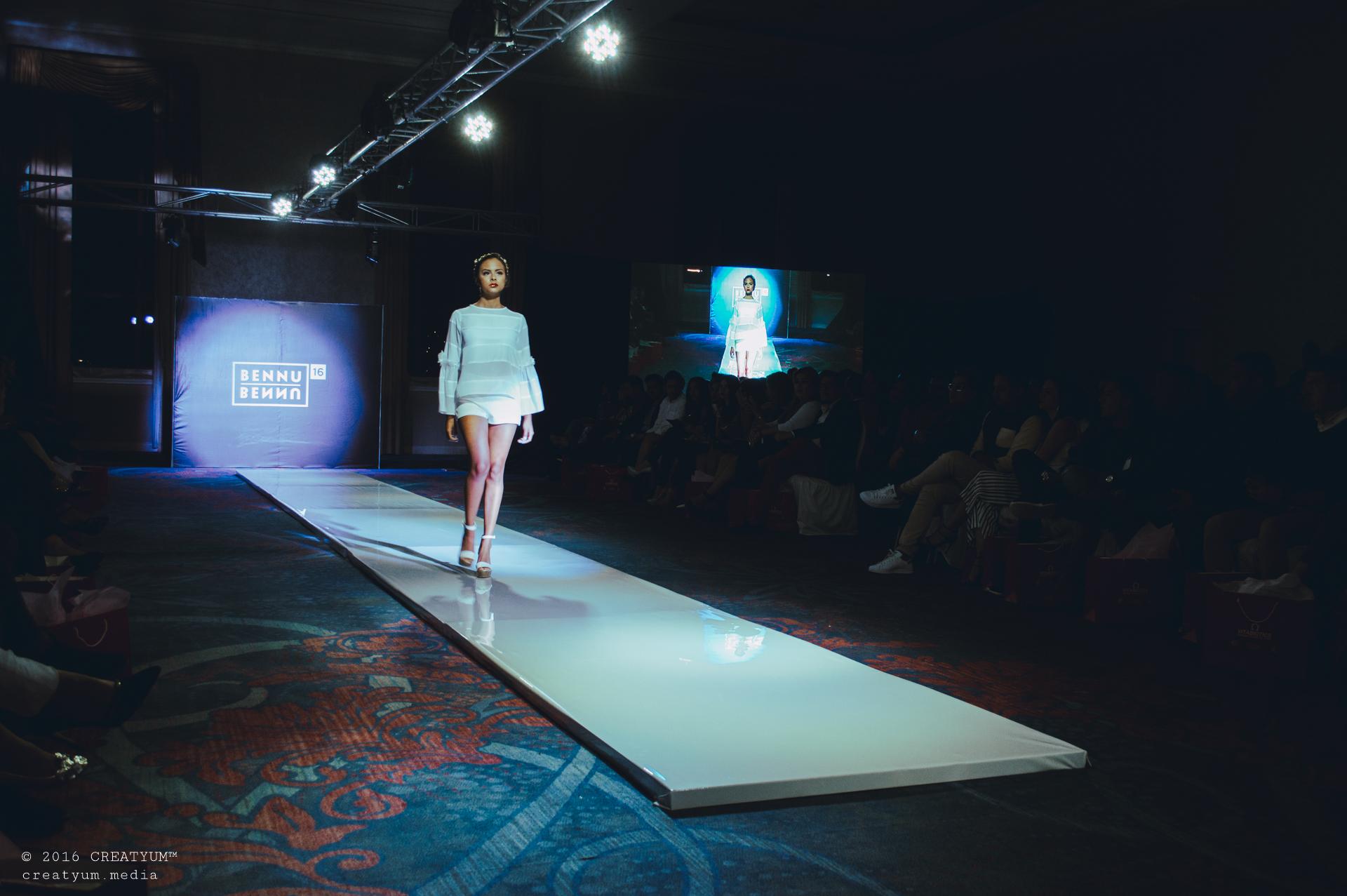 creatyum-bennu-fashion-show-5