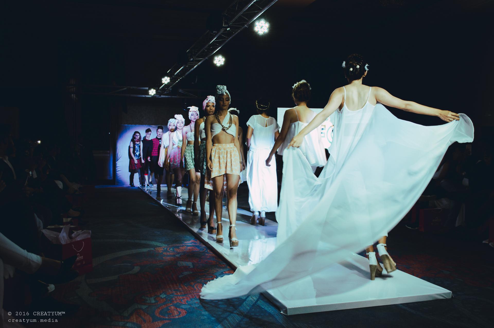 creatyum-bennu-fashion-show-50
