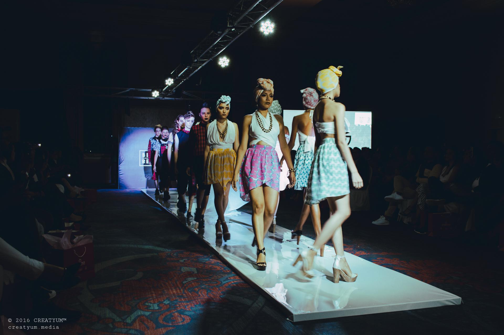 creatyum-bennu-fashion-show-51