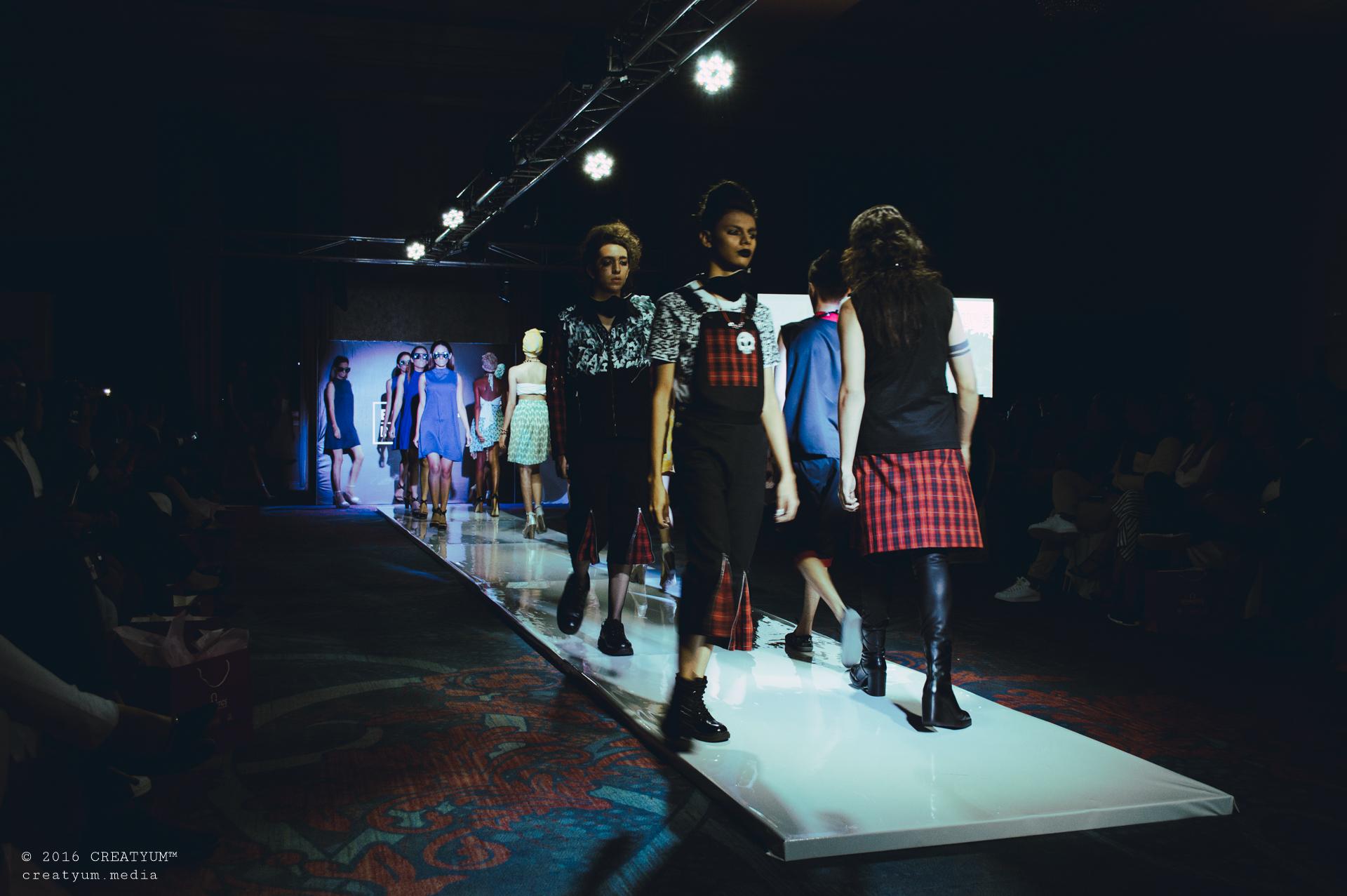 creatyum-bennu-fashion-show-52
